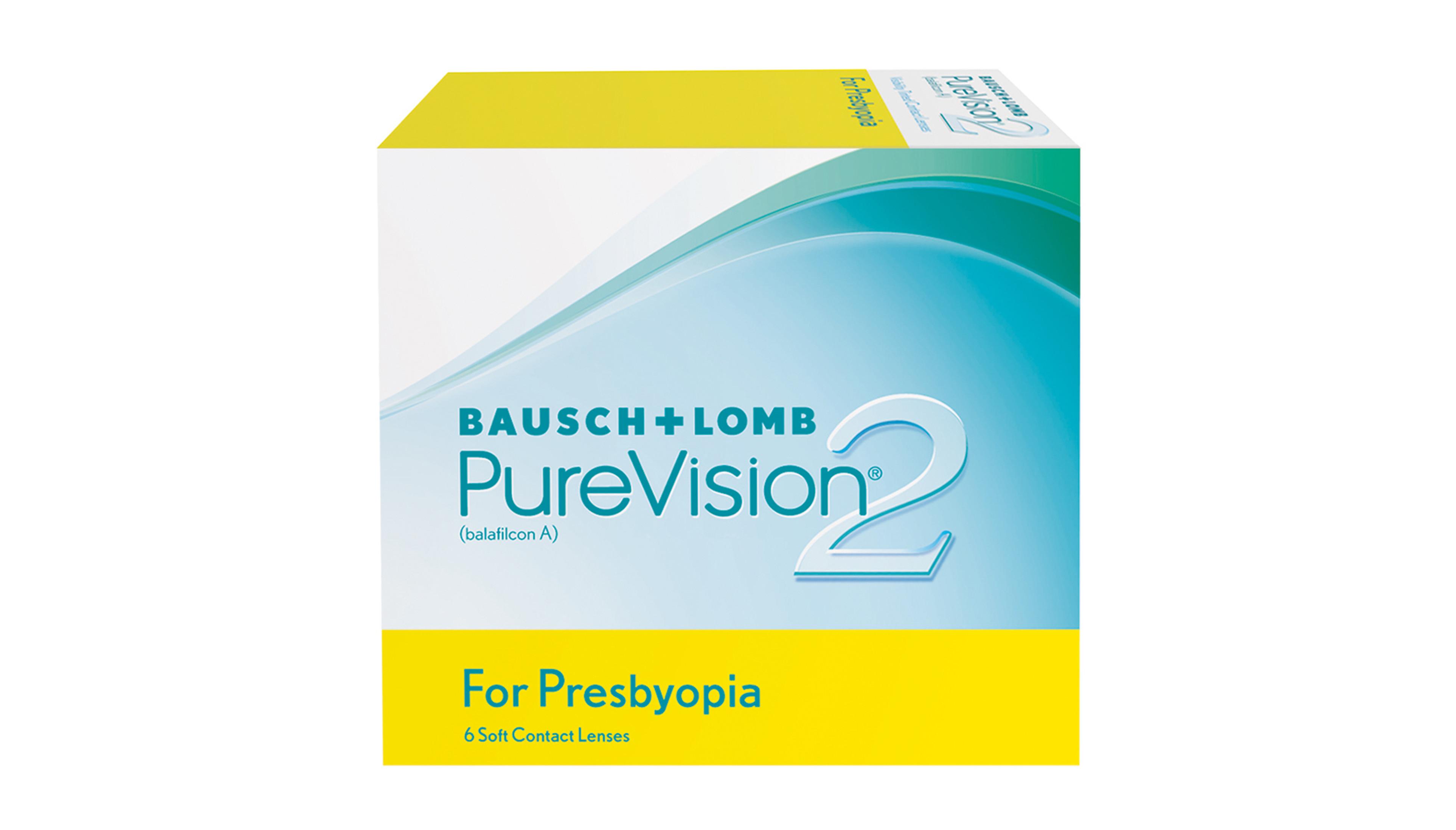 4723353950099_Front_PureVision2_Presb_6