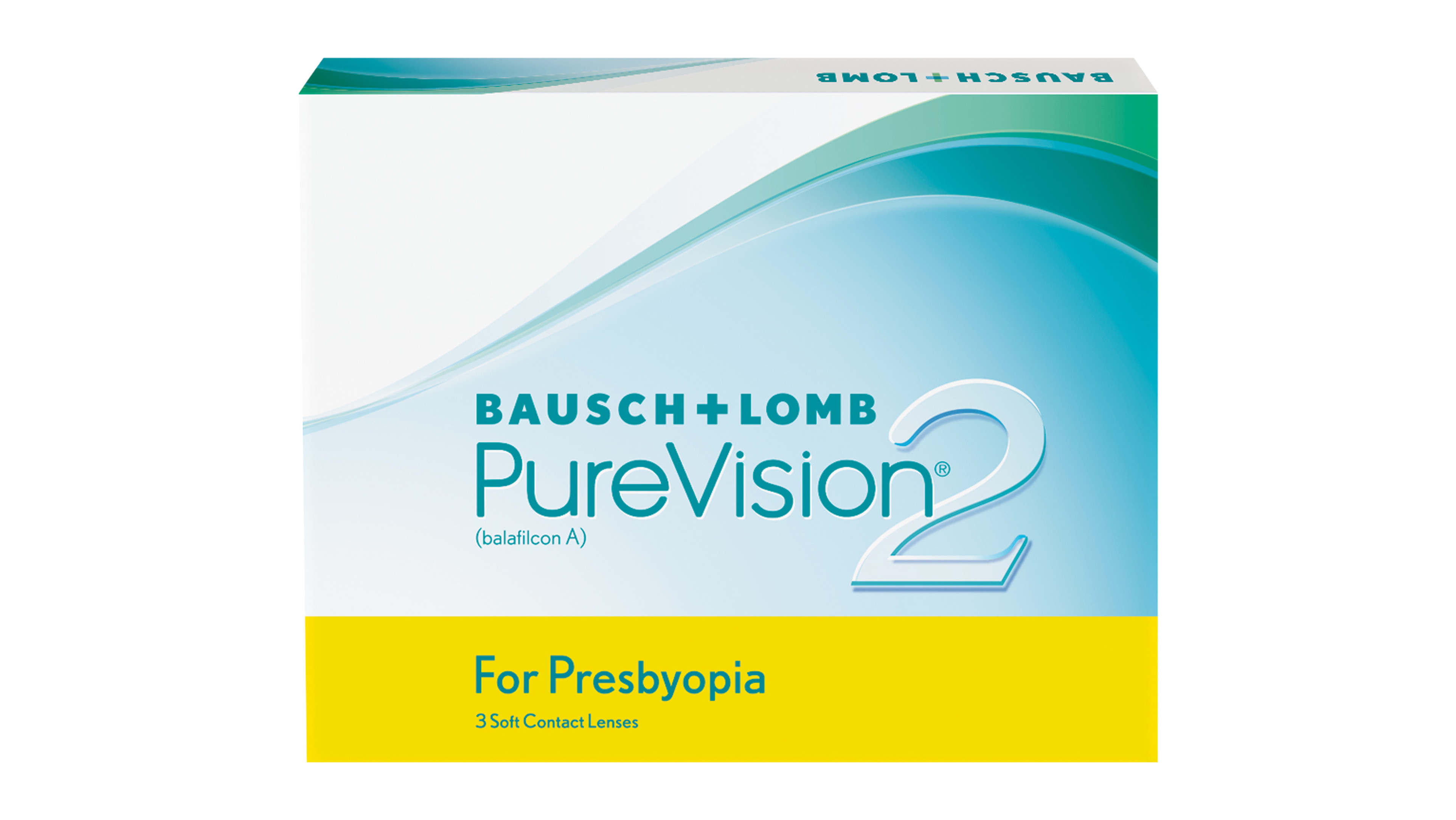 4723353950100_Front_PureVision2_3