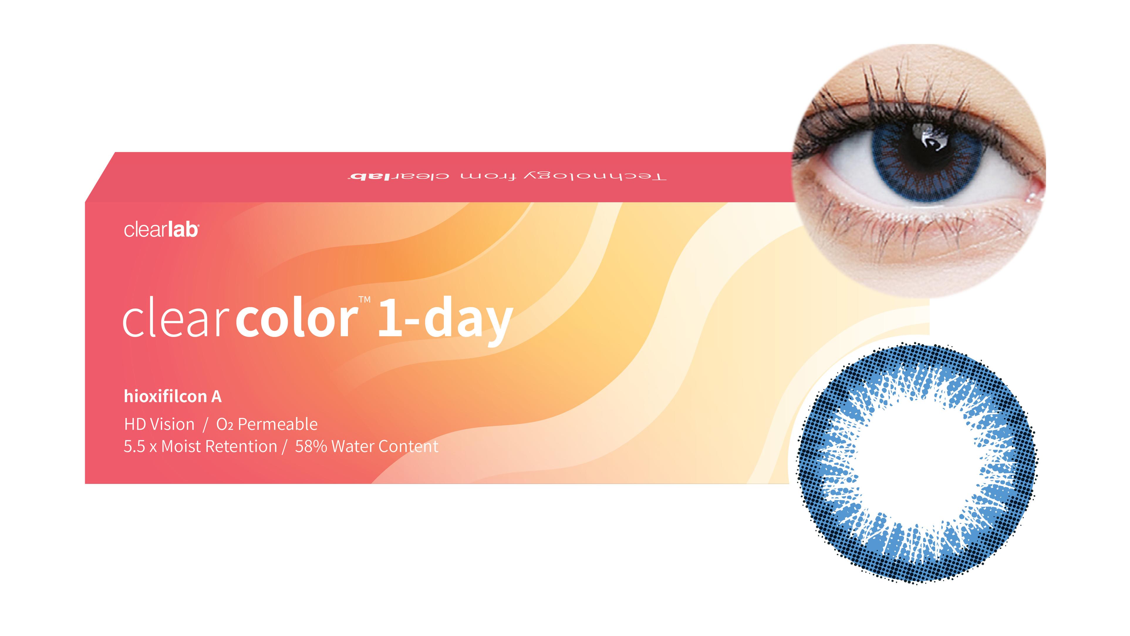 4723353950113_Front_Clear_Color_Light%20Blue_02