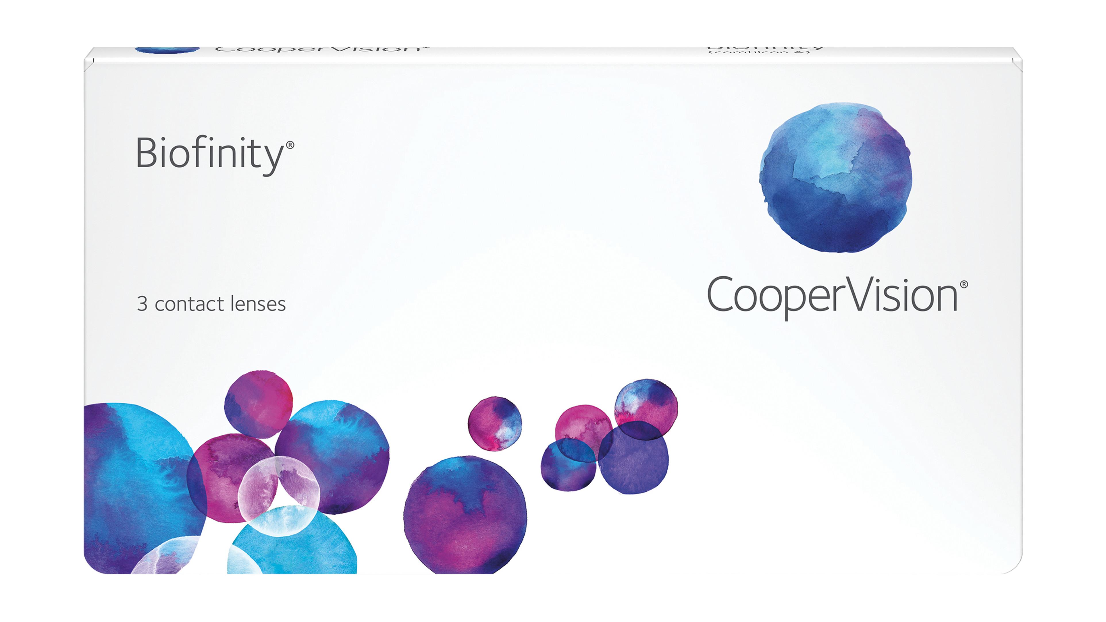 4723353950153_front_biofinity_3_1