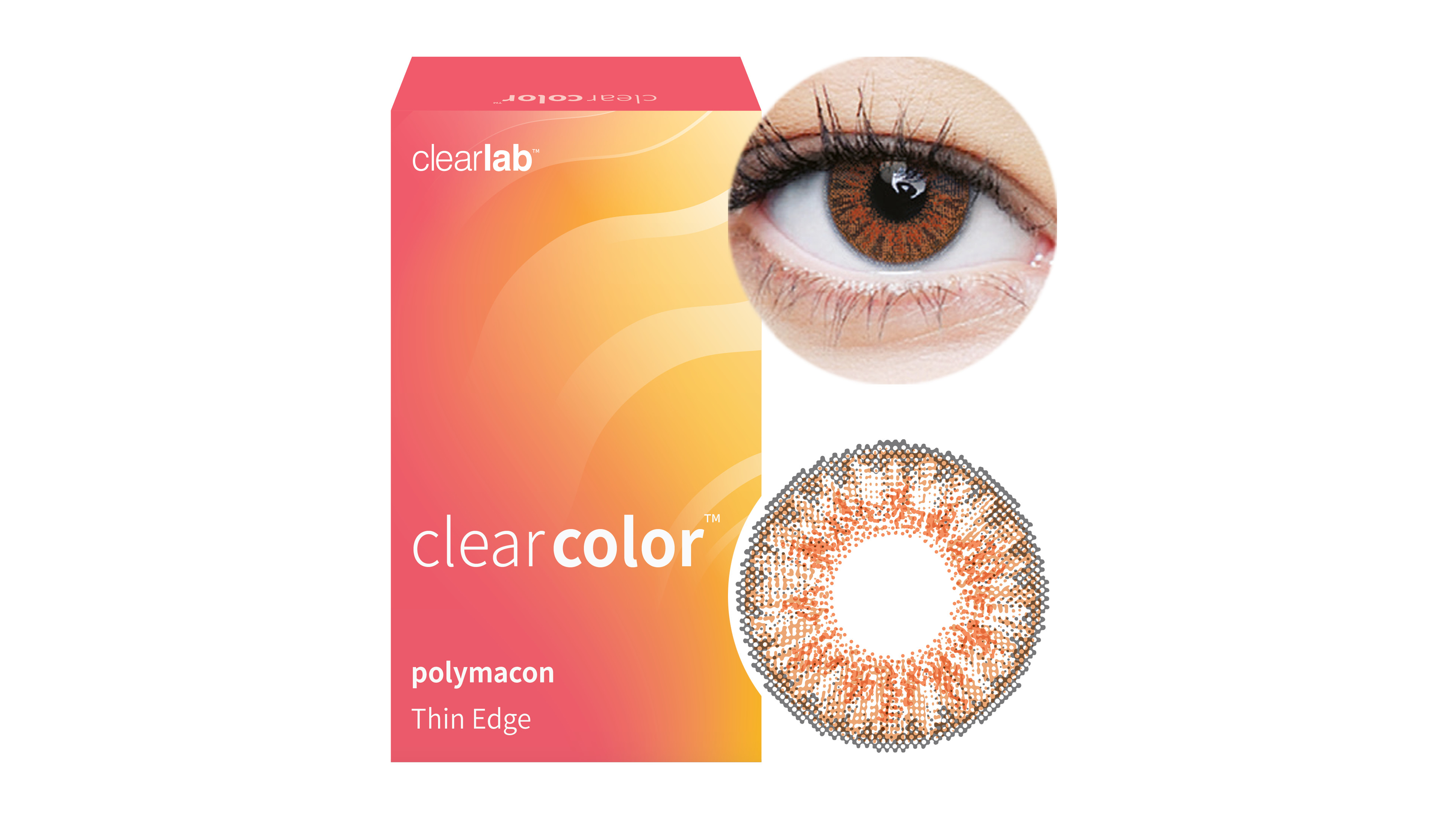 4723353950183_Front_Clear_Color_Tangerine_01