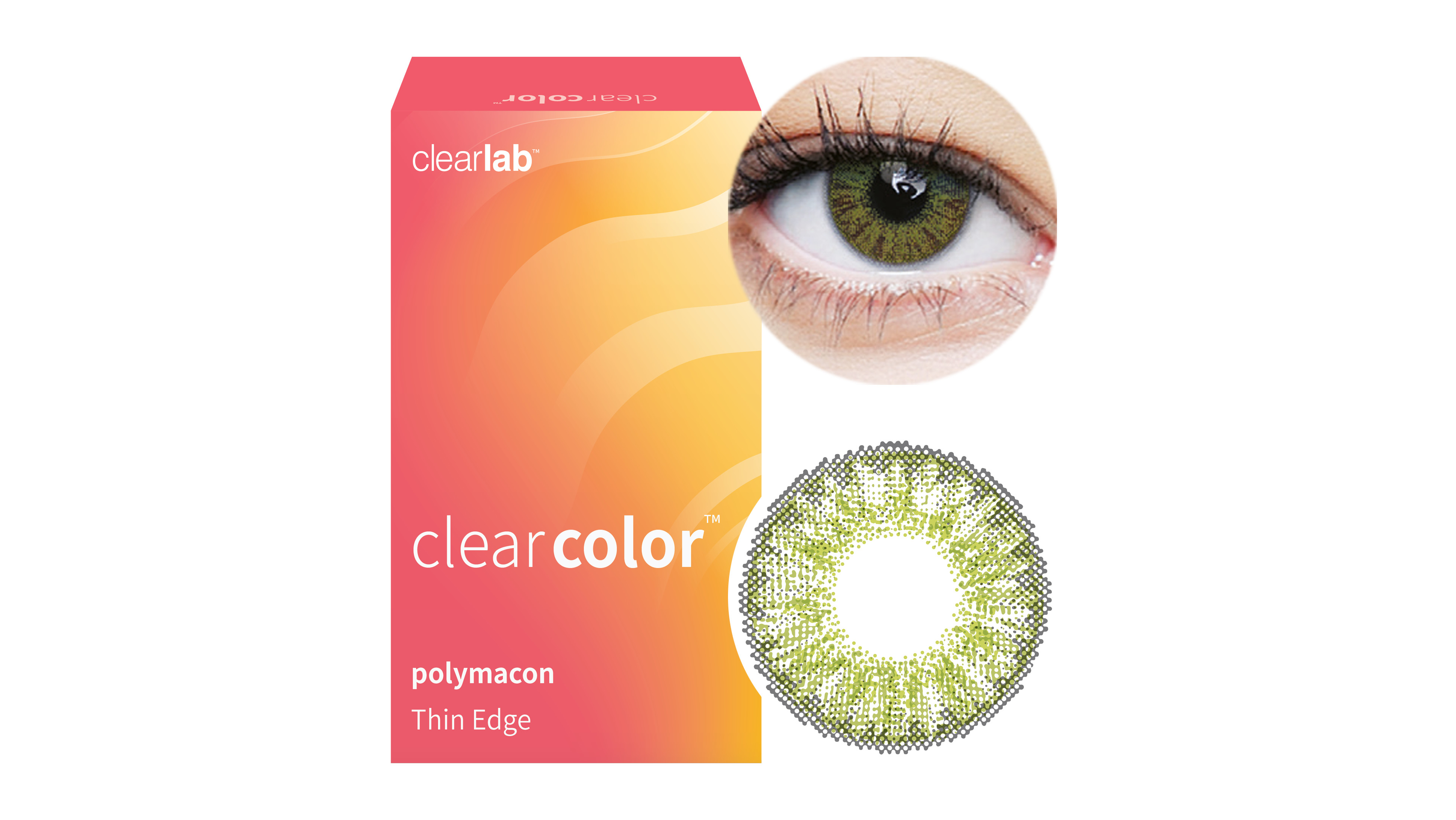 4723353950188_Front_Clear_Color_Olive_01