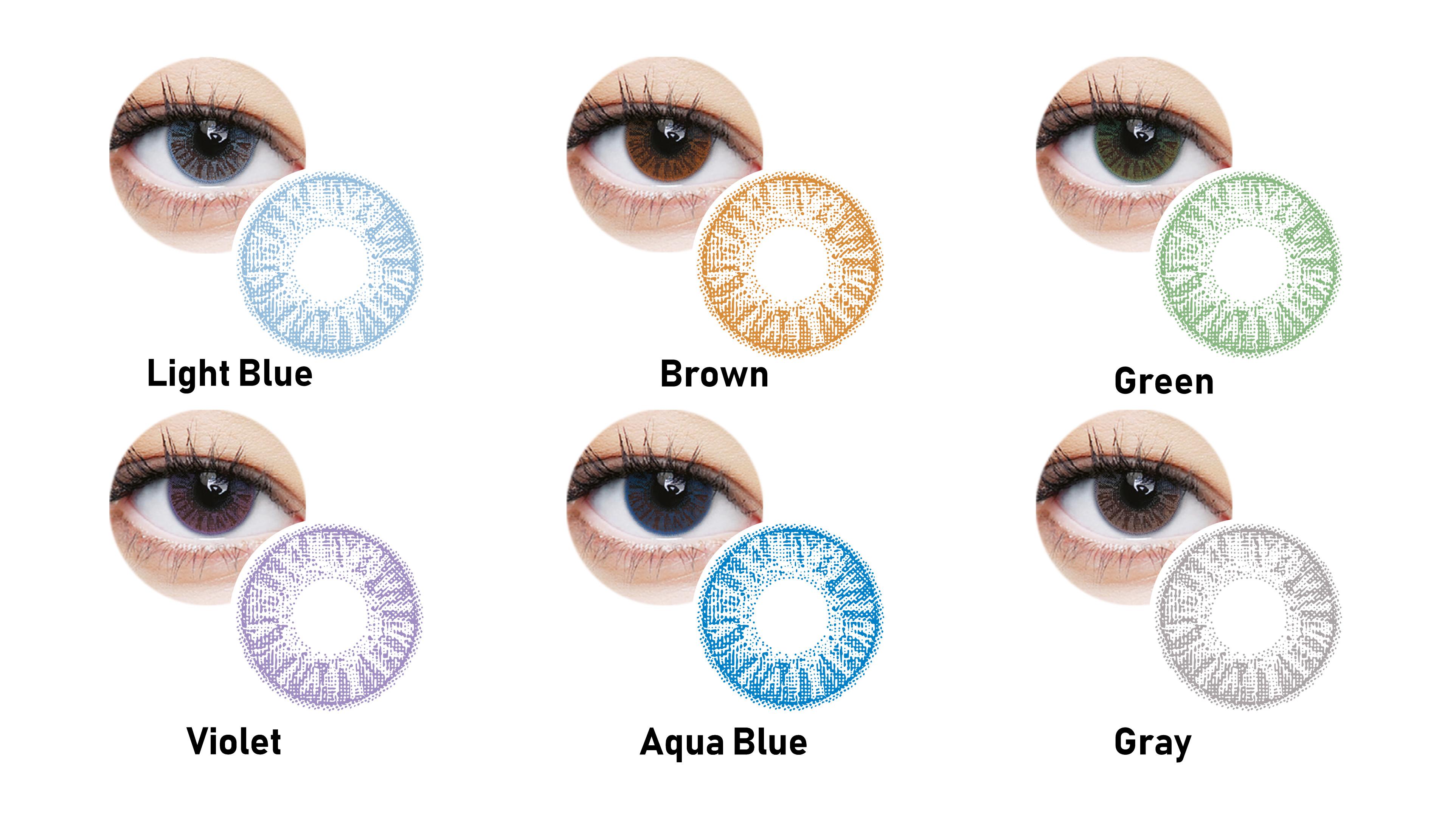 4723353950194_Angle_Clear_Color_Aqua_01