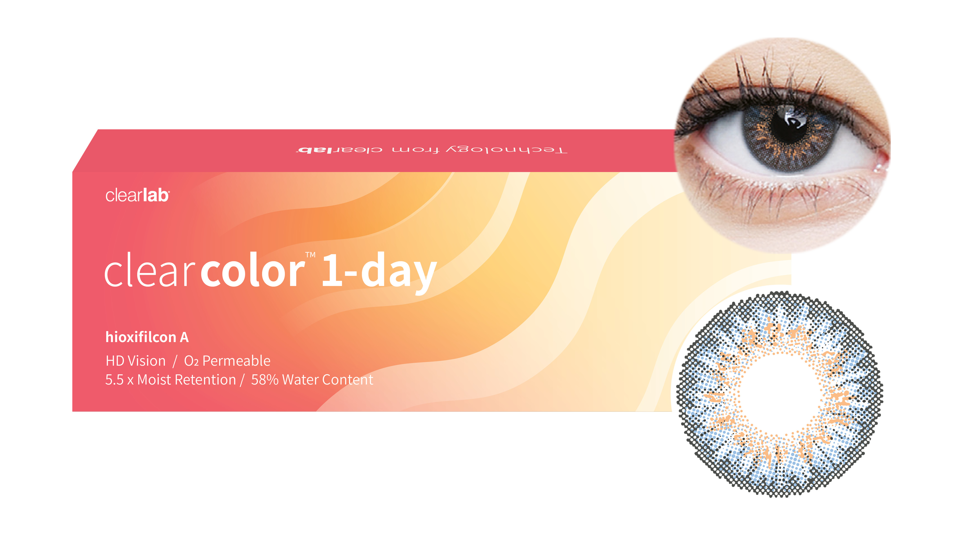 4723353950203_Front_Clear_Color-1-Day_Blue_01