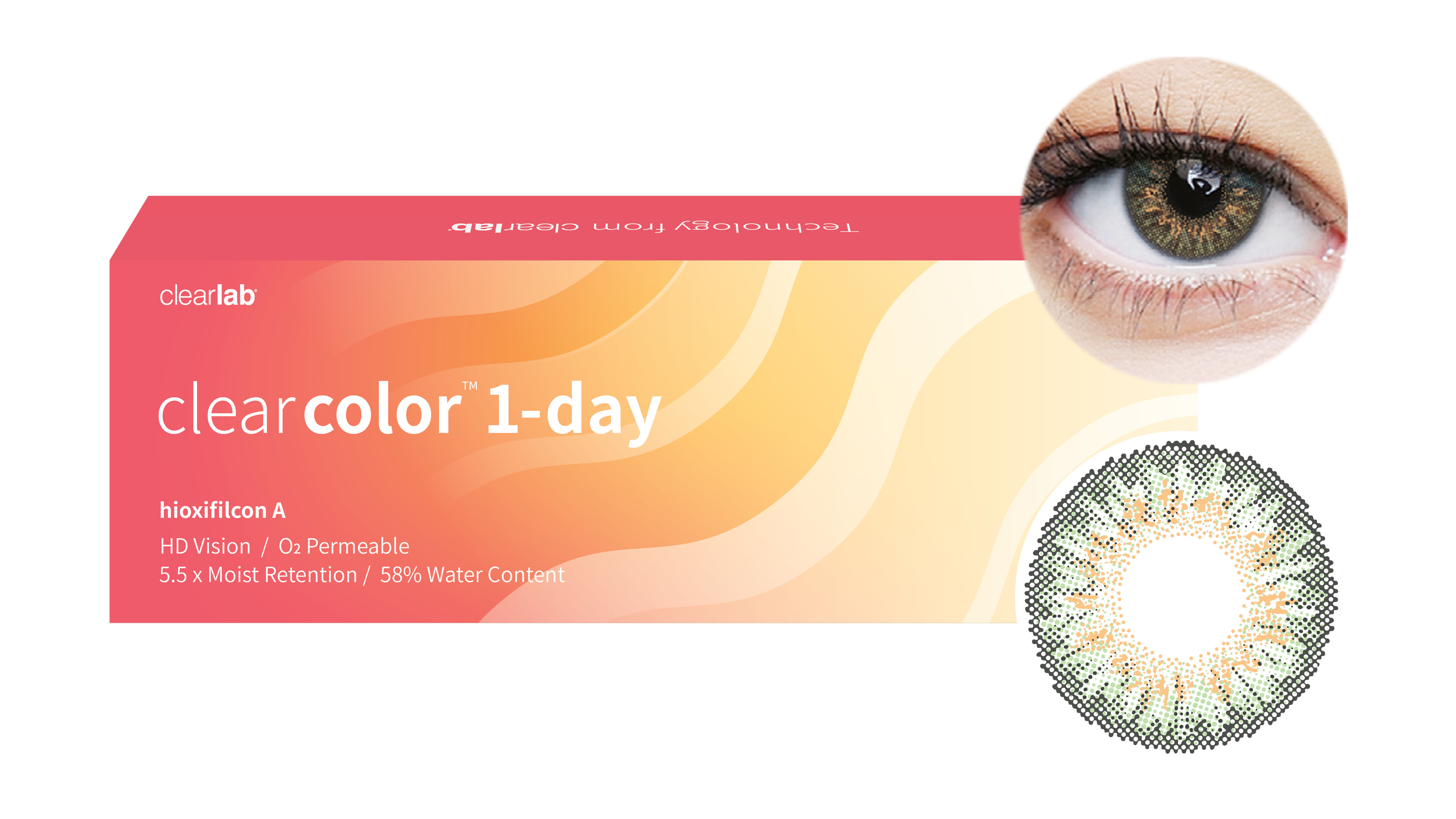 4723353950214_Front_Clear_Color-1-Day_Green_03