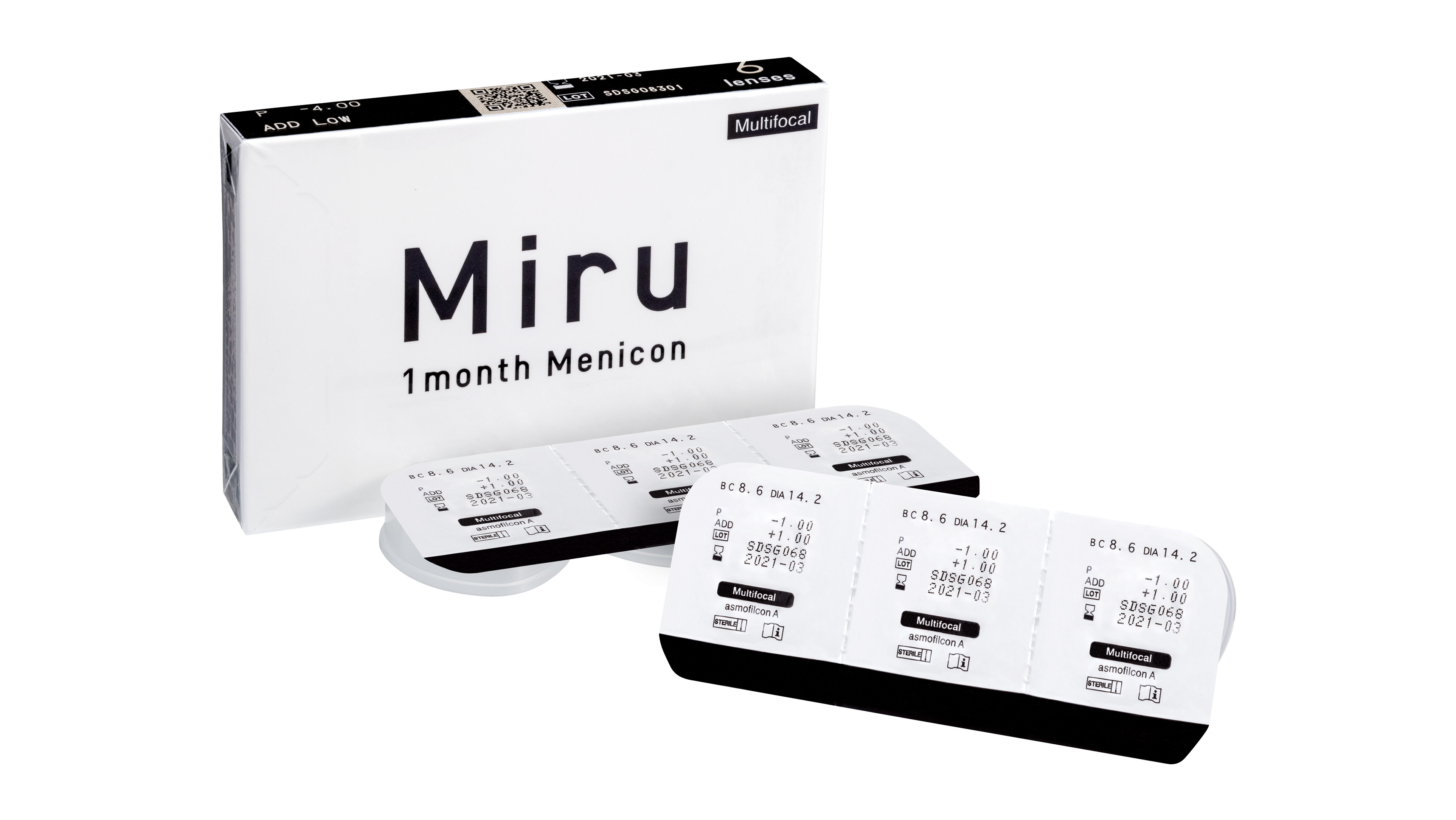 4723353950336-angle-Miru-DR-M-6p