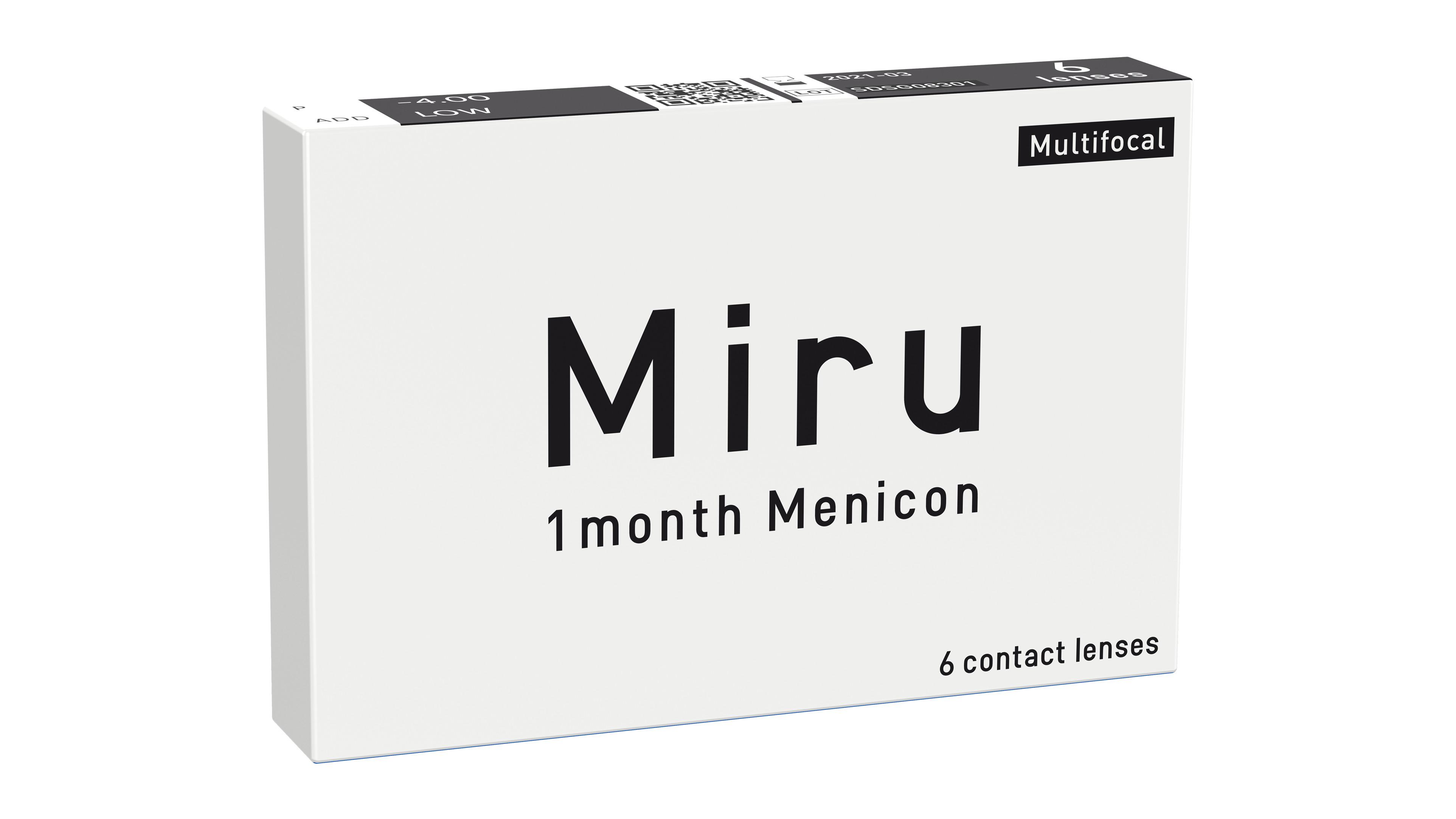 4723353950336-front-Miru-DR-M-6p