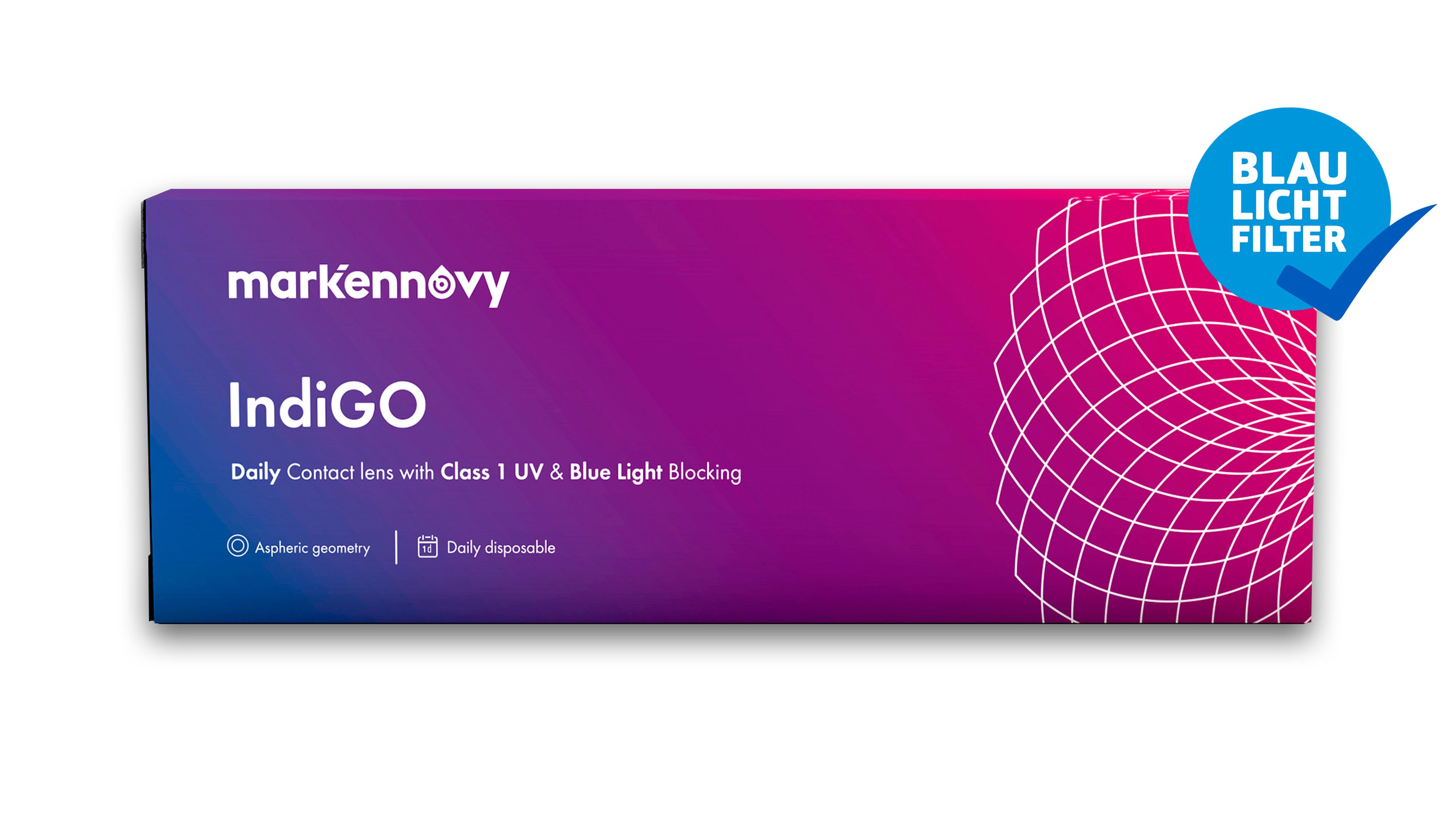 4723353950960-front-indiGO-kontaktlinsen-blaulichtfilter-icon-30er