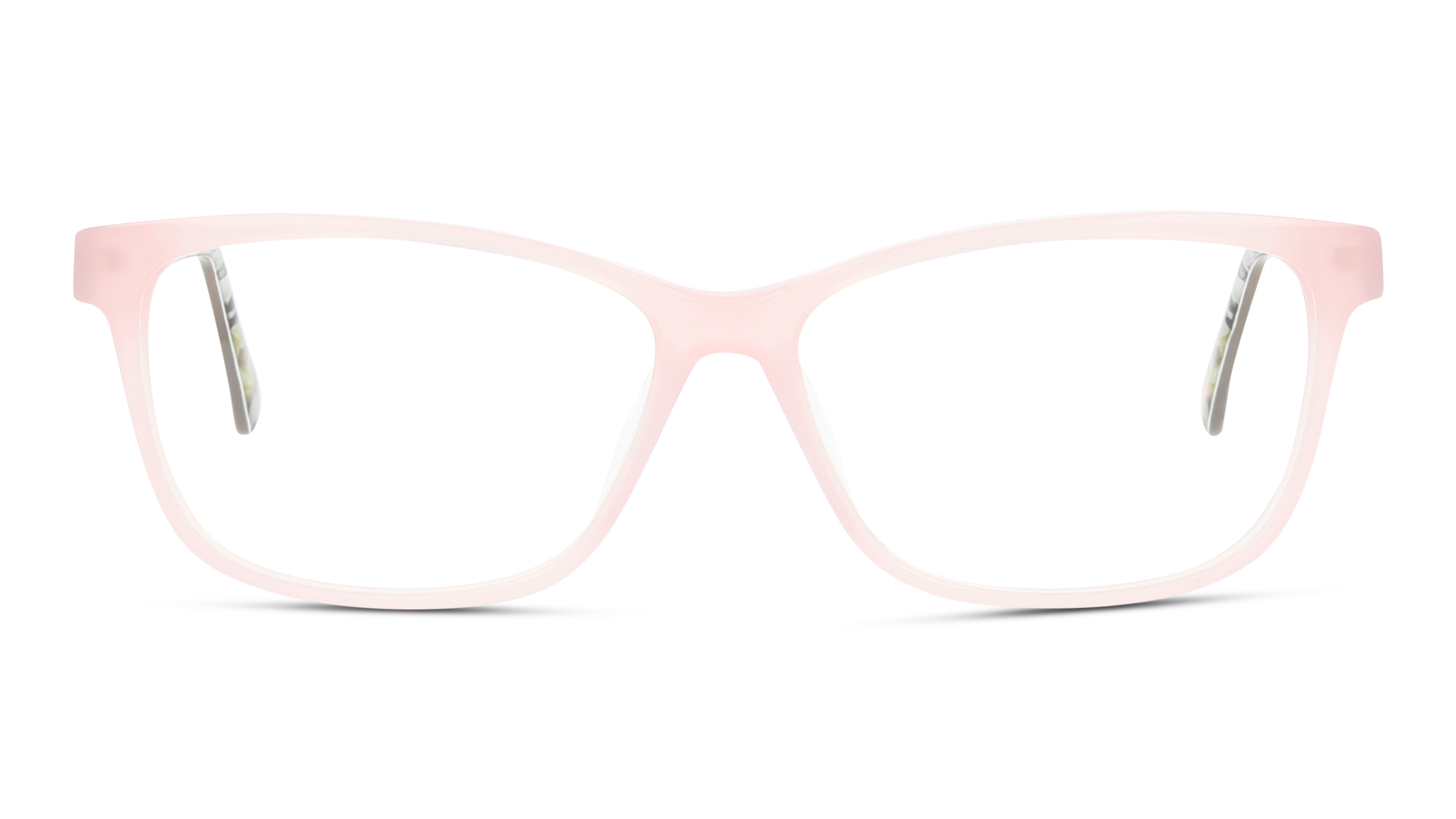 4894327390434-front-01-ted-baker-tb9185-eyewear-red