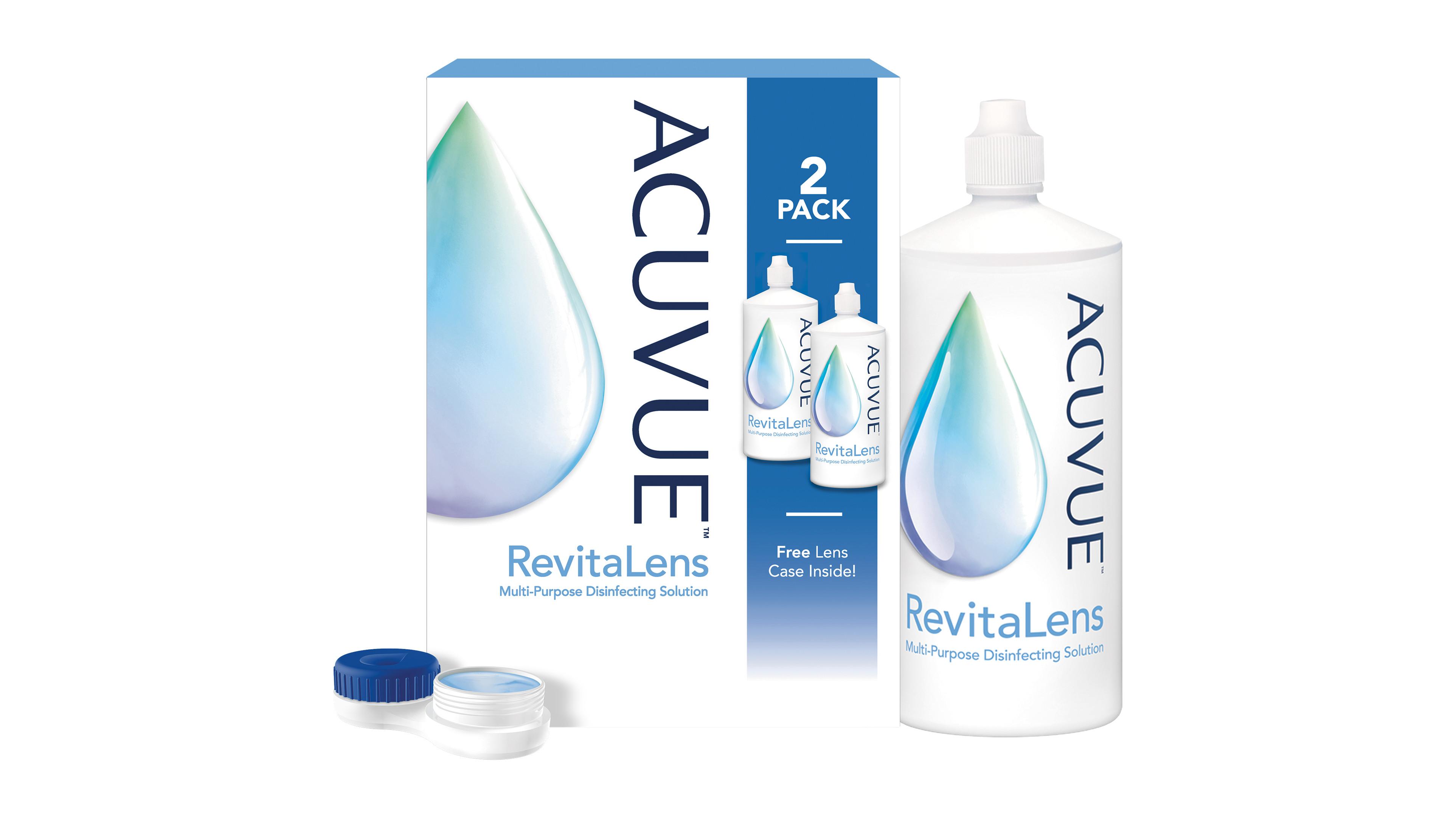 5050474105829-front-kontaktlinsen-pflegemittel-acuvue-revitalens-mpds-sc-2x300ml
