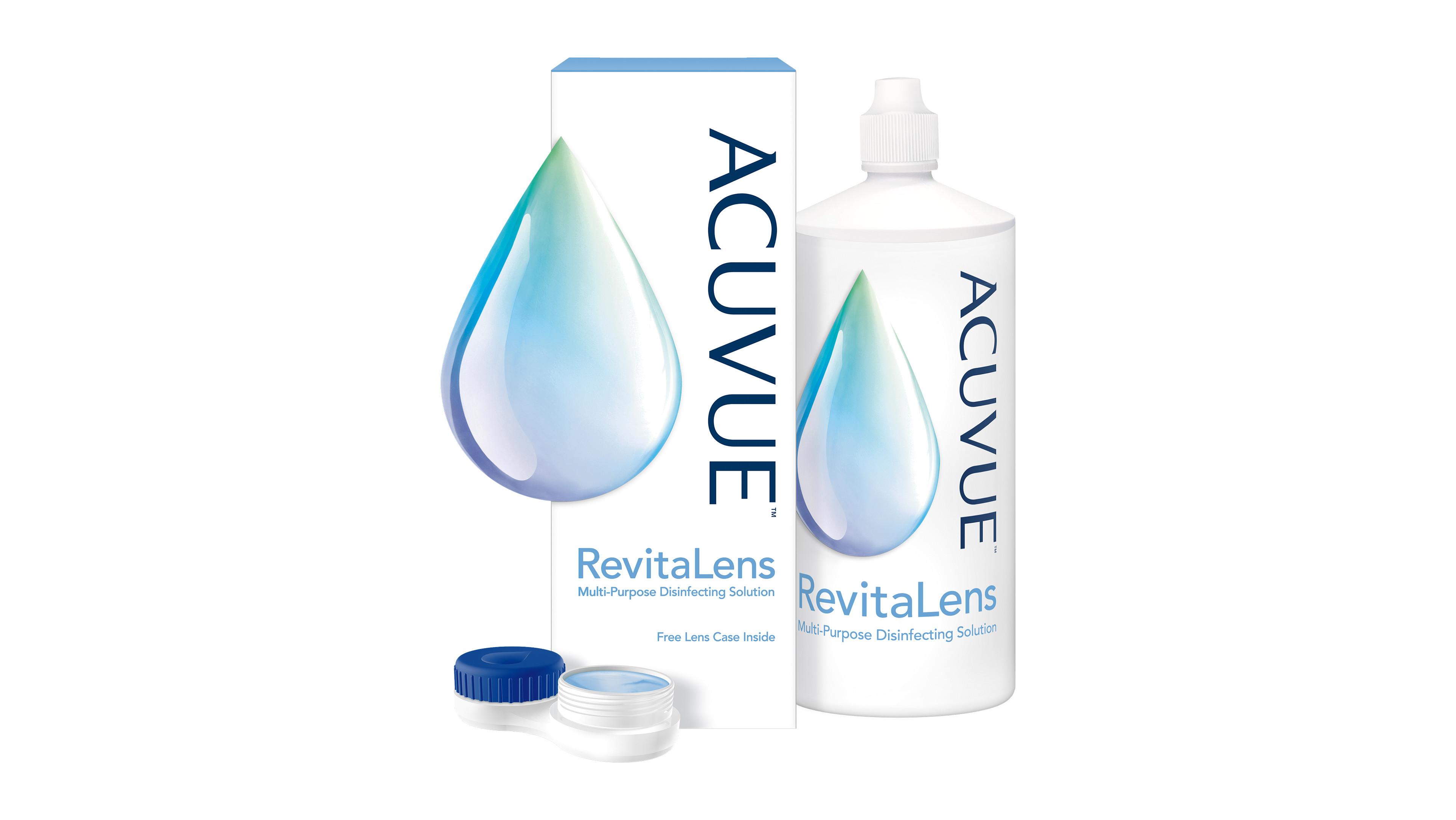 5050474105928-front-kontaktlinsen-pflegemittel-acuvue-revitalens-mpds-300ml