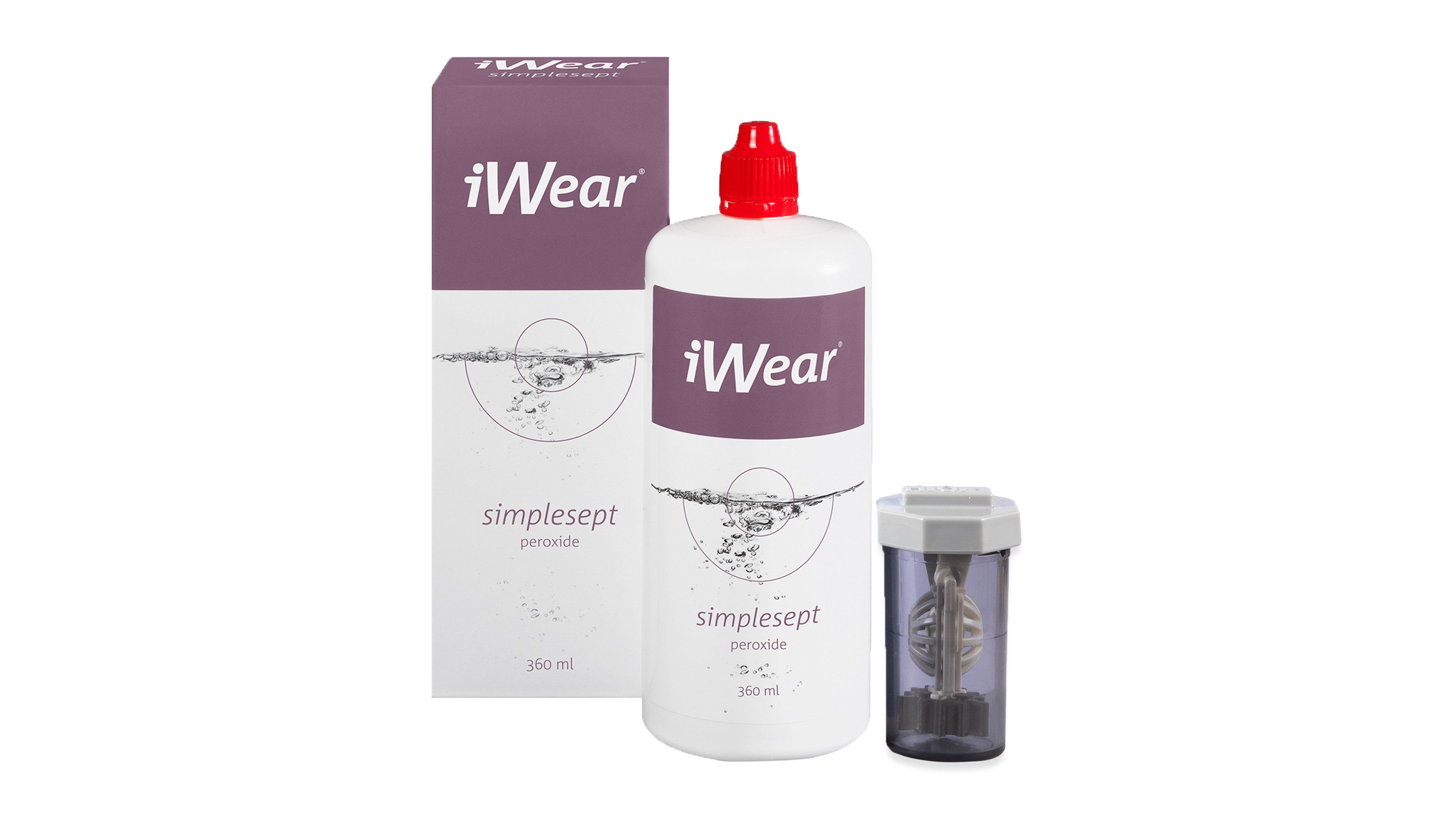 5054094855683_front_iWear_simplesep