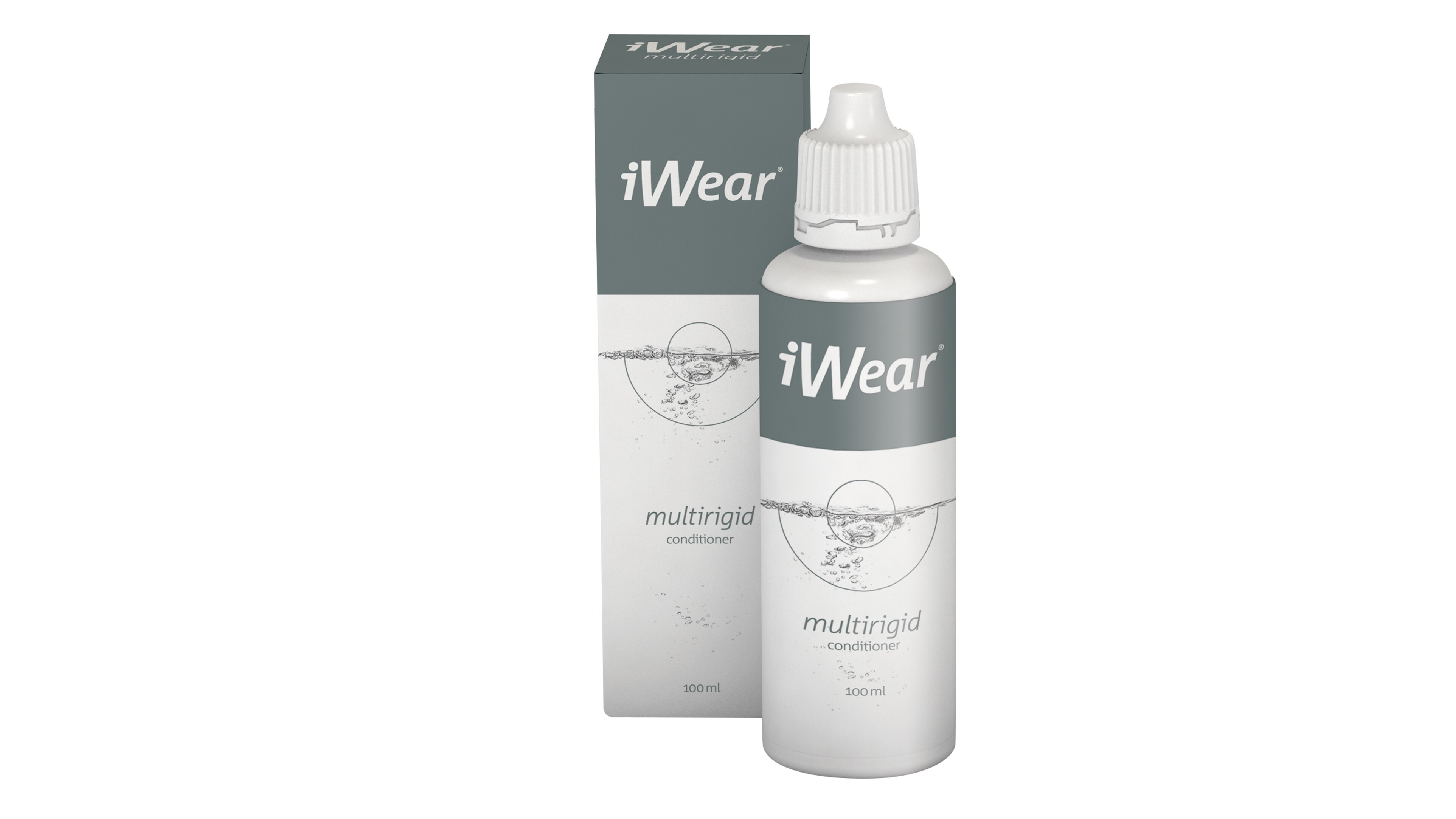 5054094870730-front-kontaktlinsenpflegemittel-iwear-multirigid-conditioner-100ml