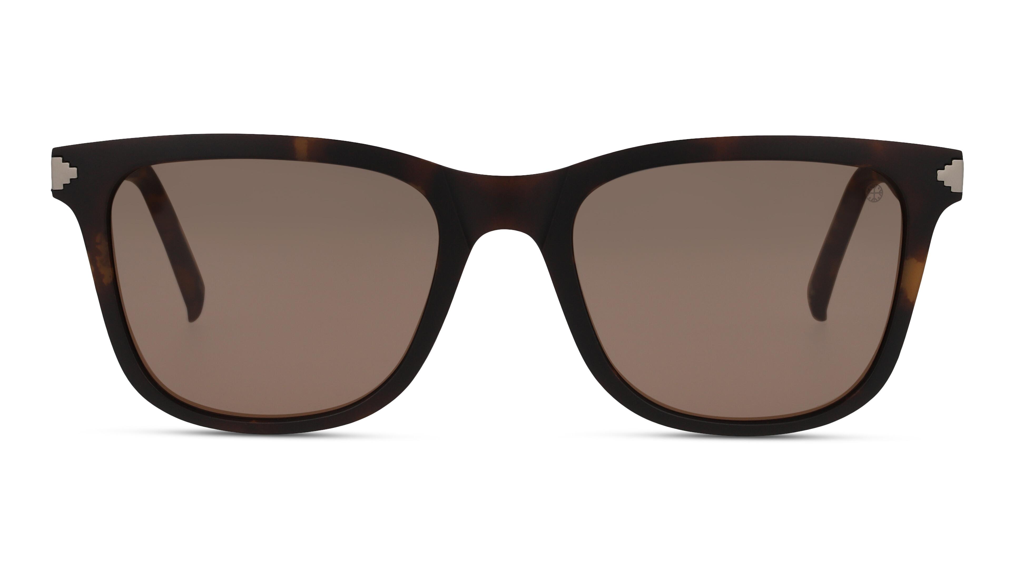 5060486615704-front-sonnenbrille-karun-kaus0063-havana-brown