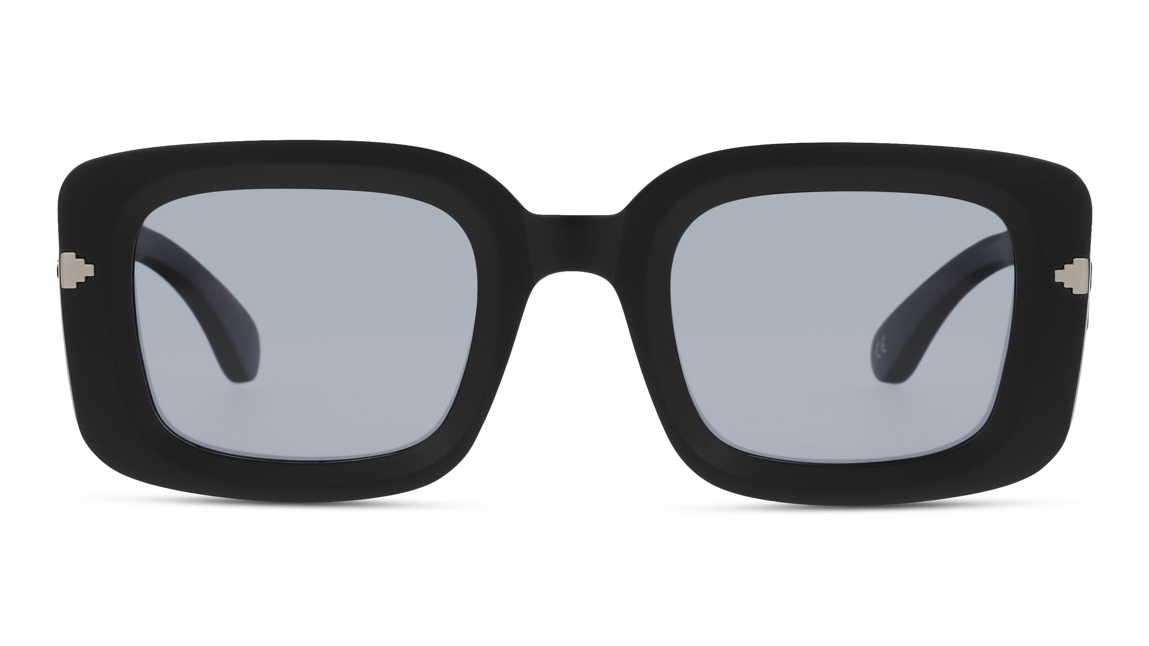 5060486617081-front-sonnenbrille-karun-swfs0041-black