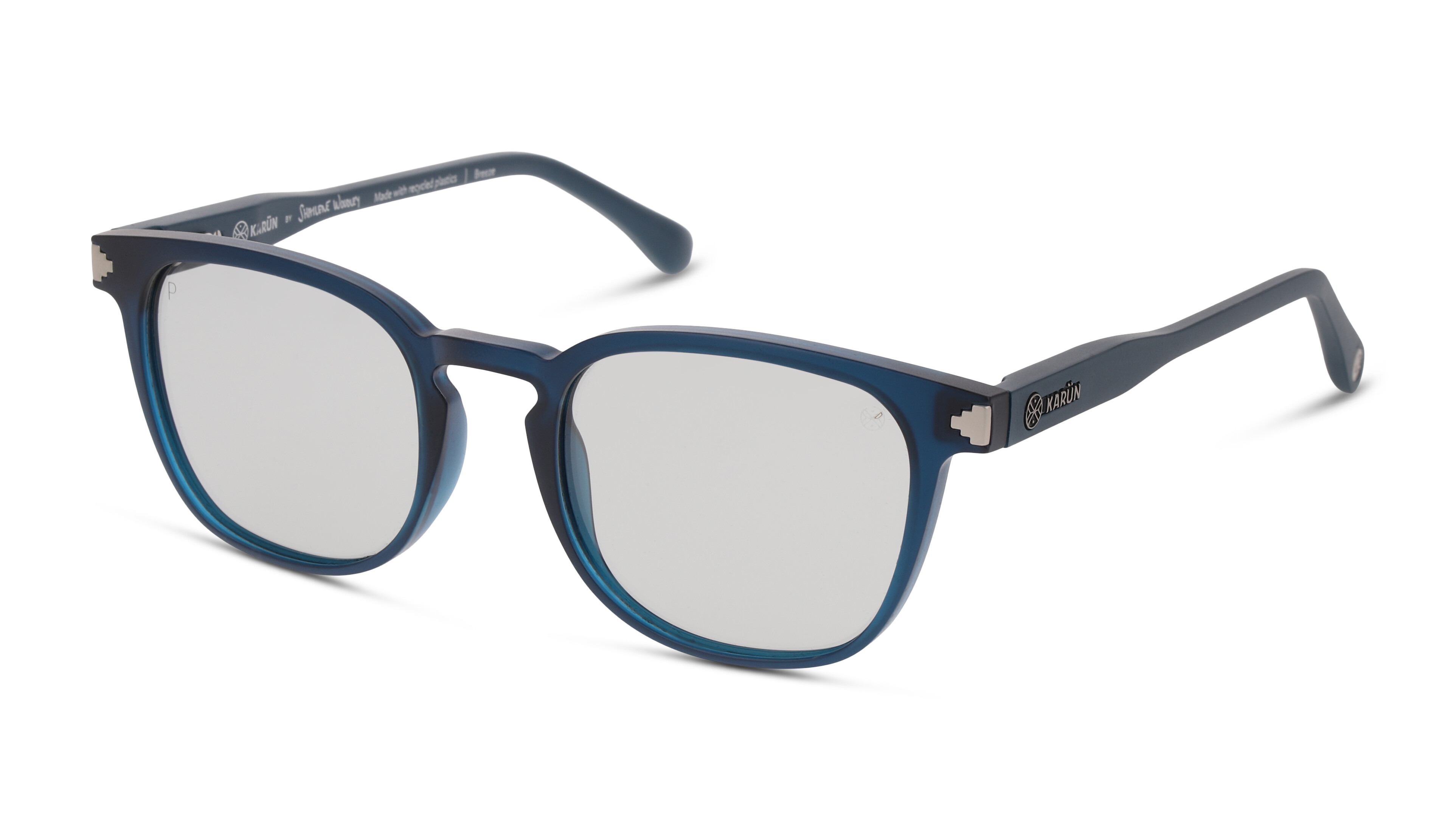 5060486617241-angle-sonnenbrille-karun-swfs0074-blue-crystal