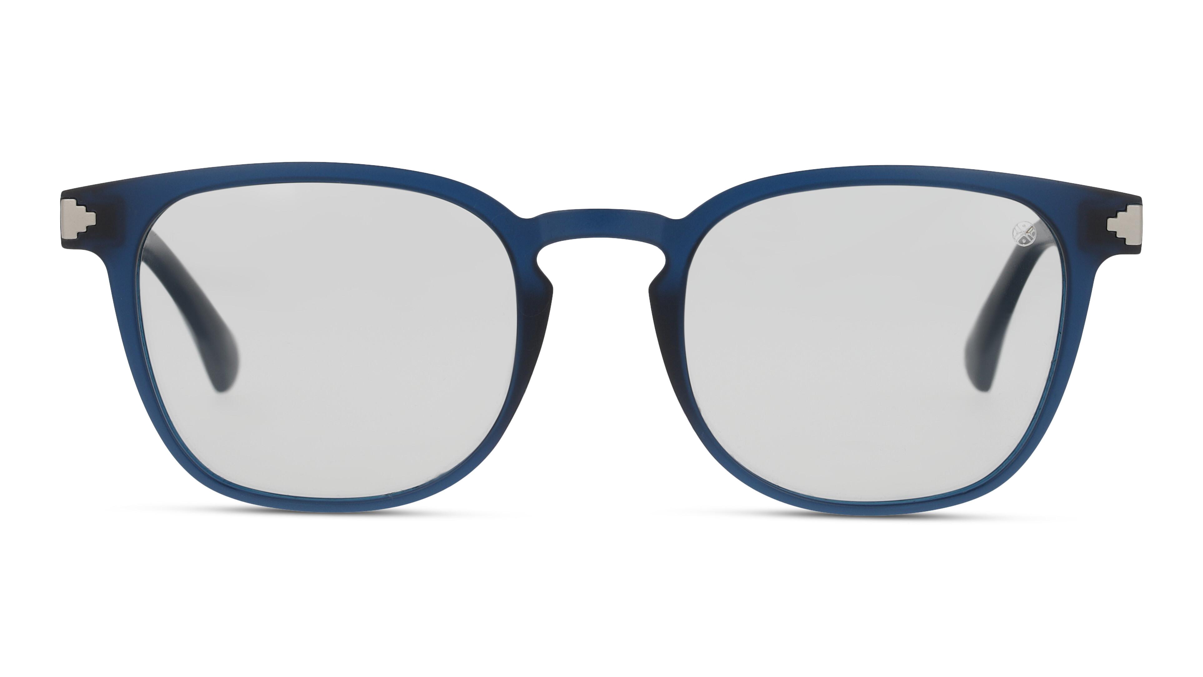 5060486617241-front-sonnenbrille-karun-swfs0074-blue-crystal