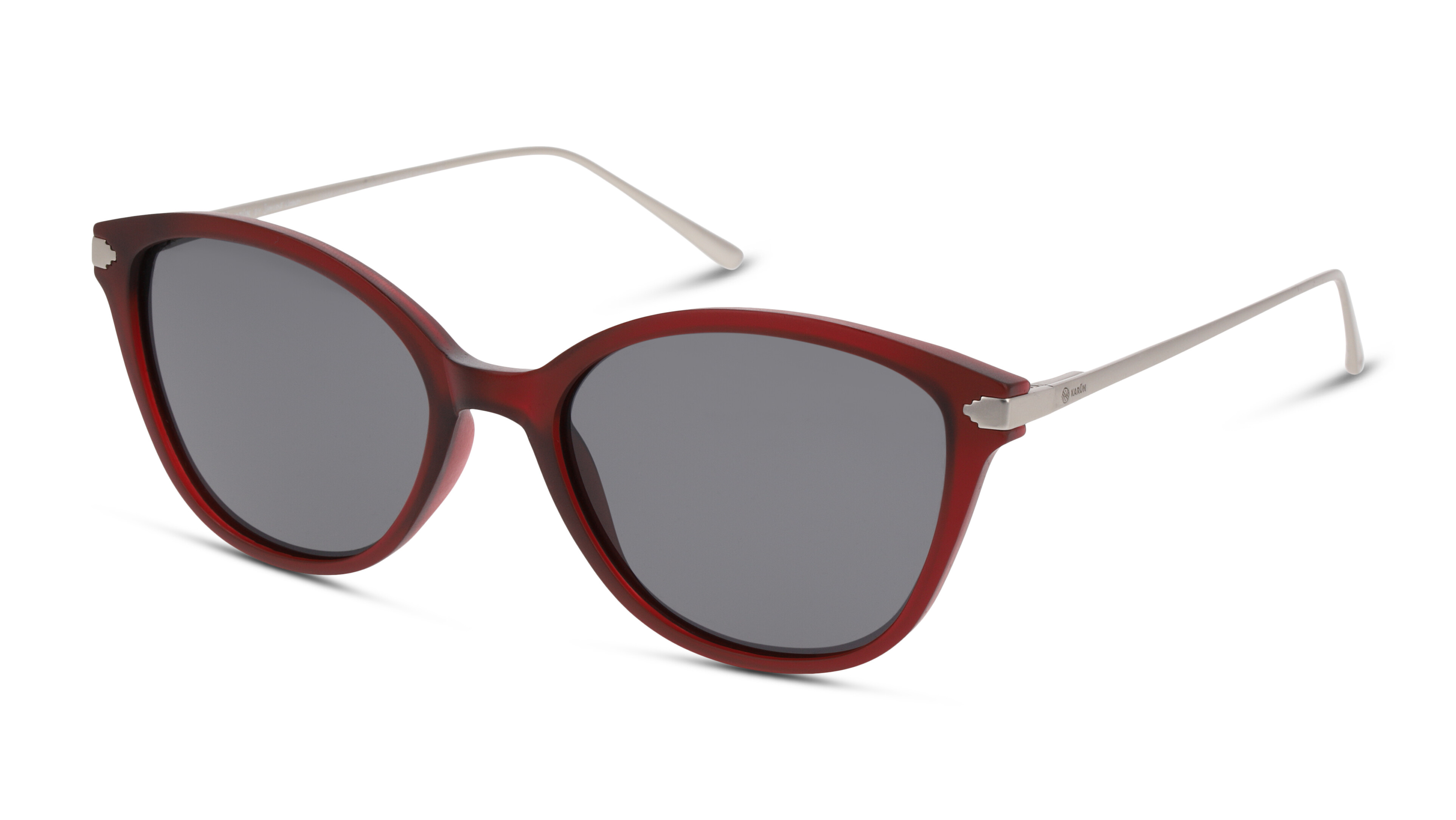 5060486617340-angle-sonnenbrille-karun-swfs0101-red-crystal
