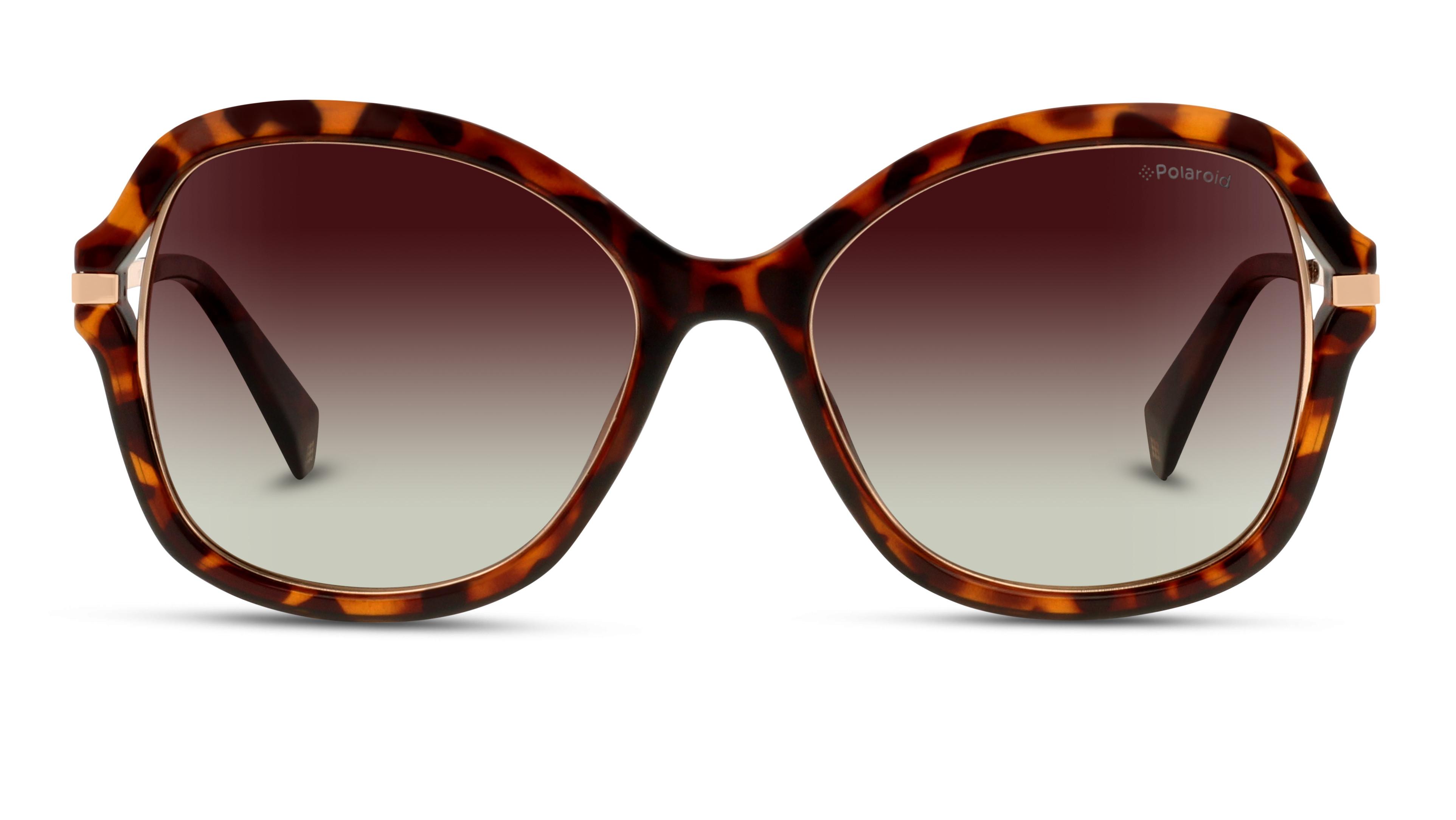 716736034966-front-01-polaroid-4068s-eyewear-dark-havana