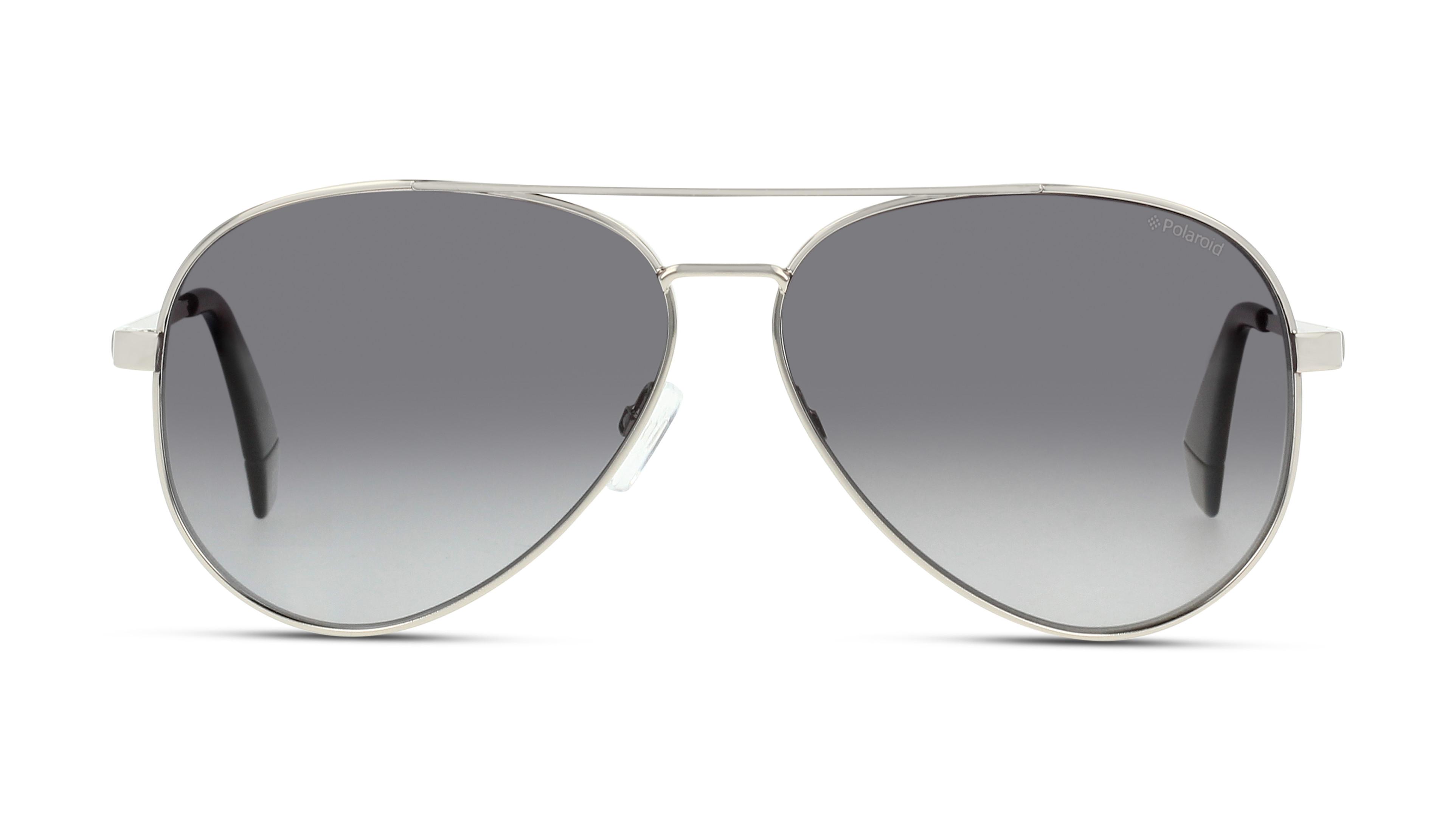 716736135922-front-01-polaroid-pld_6069_s_x-eyewear-ruthenium