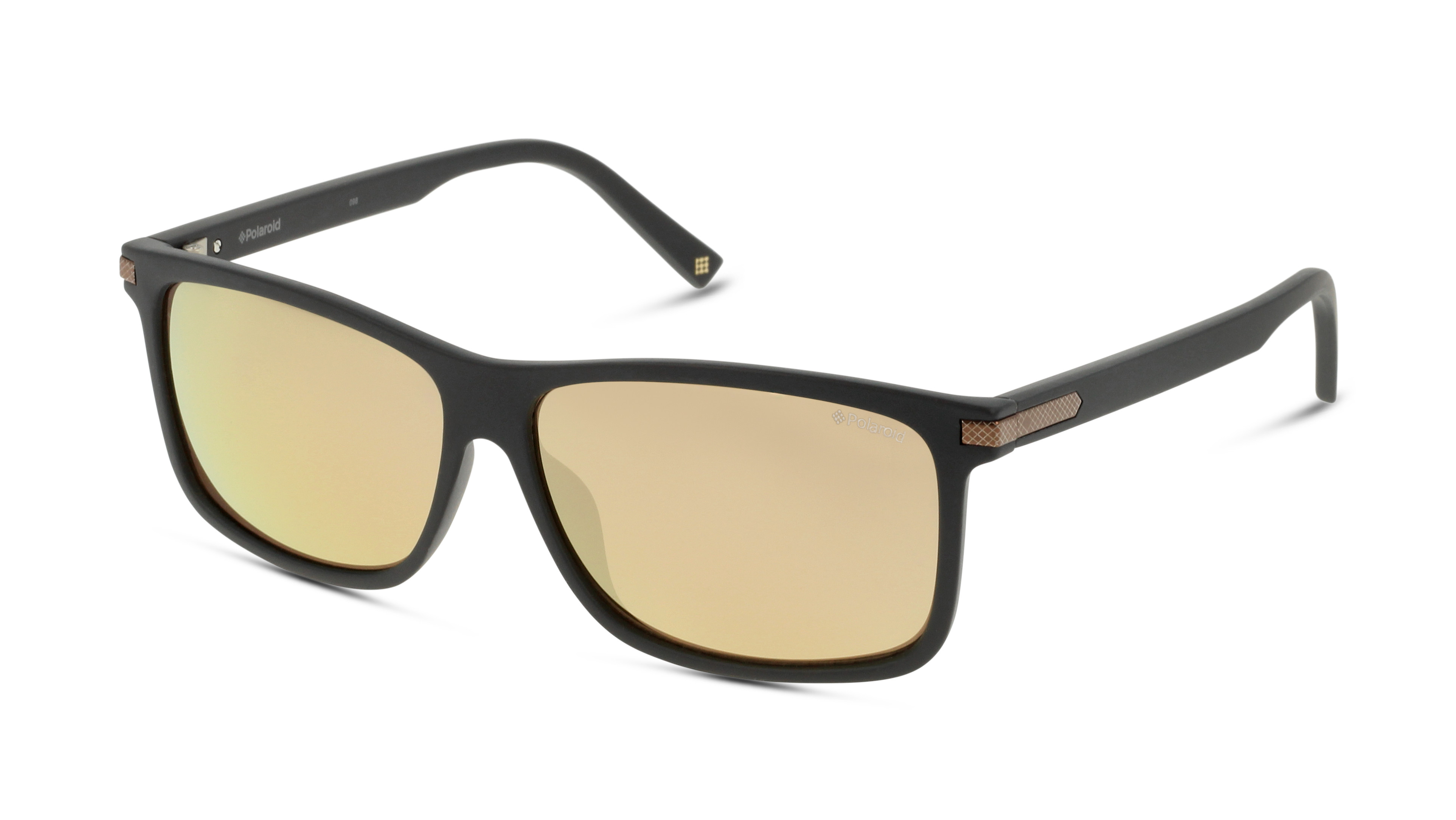 716736139906-angle-03-polaroid-pld_2075_s_x-eyewear-mtt-black_1