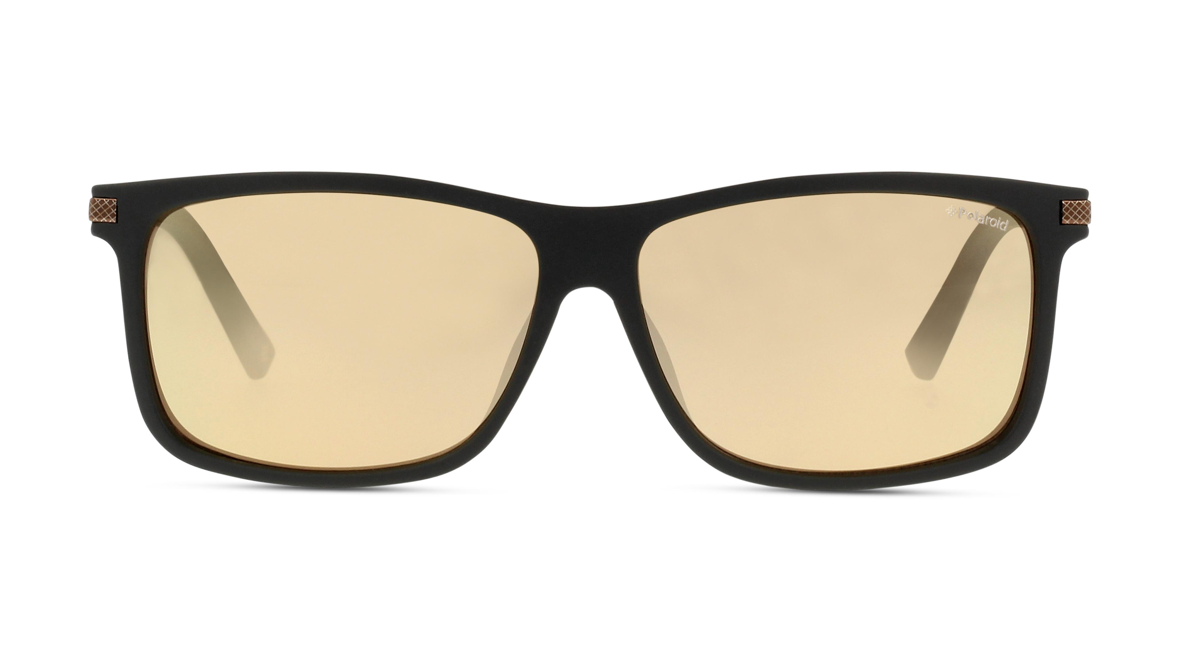 716736139906-front-01-polaroid-pld_2075_s_x-eyewear-mtt-black_1
