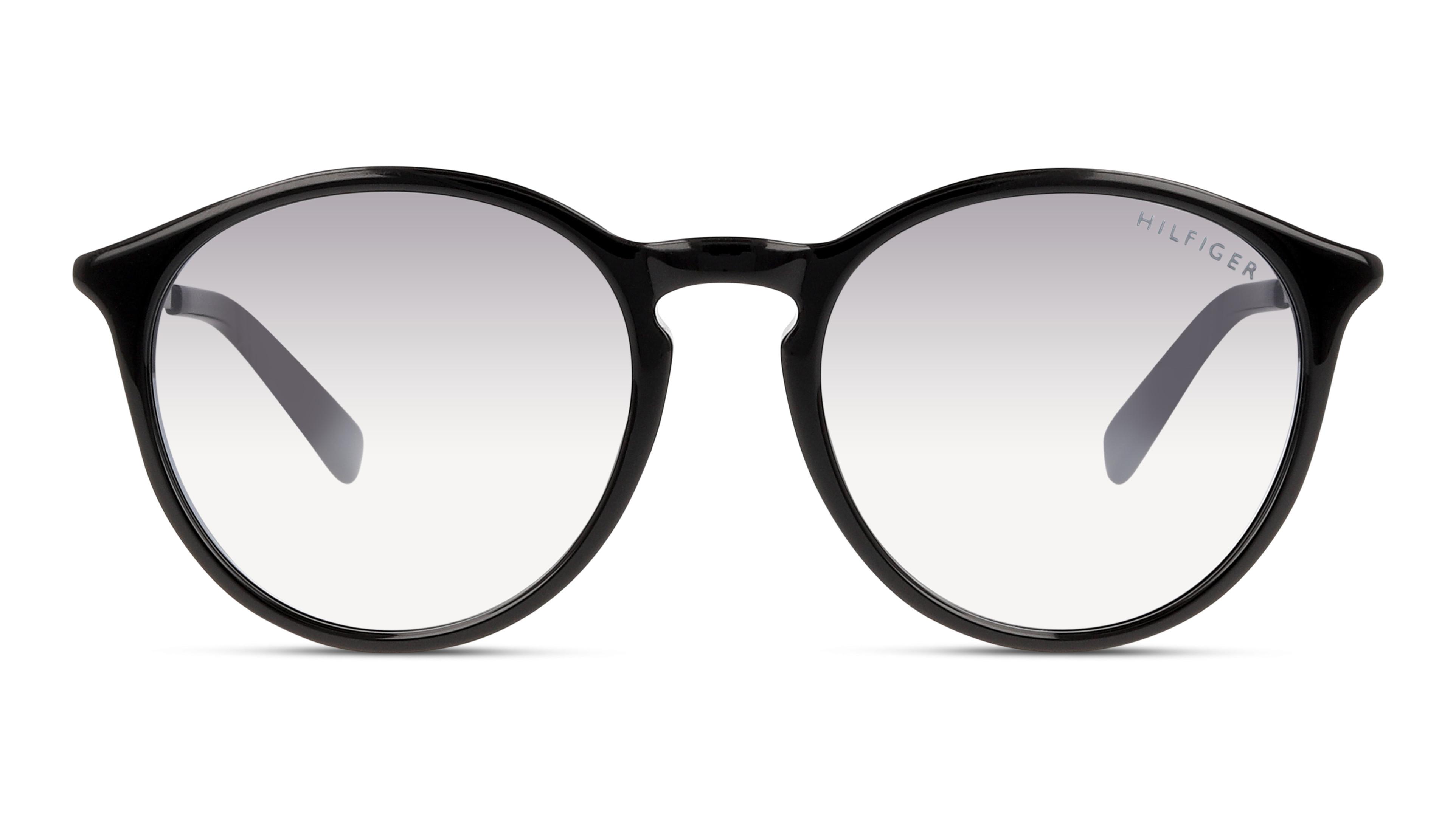 716736164663-front-01-tommy-hilfiger-th_1663_s-eyewear-black