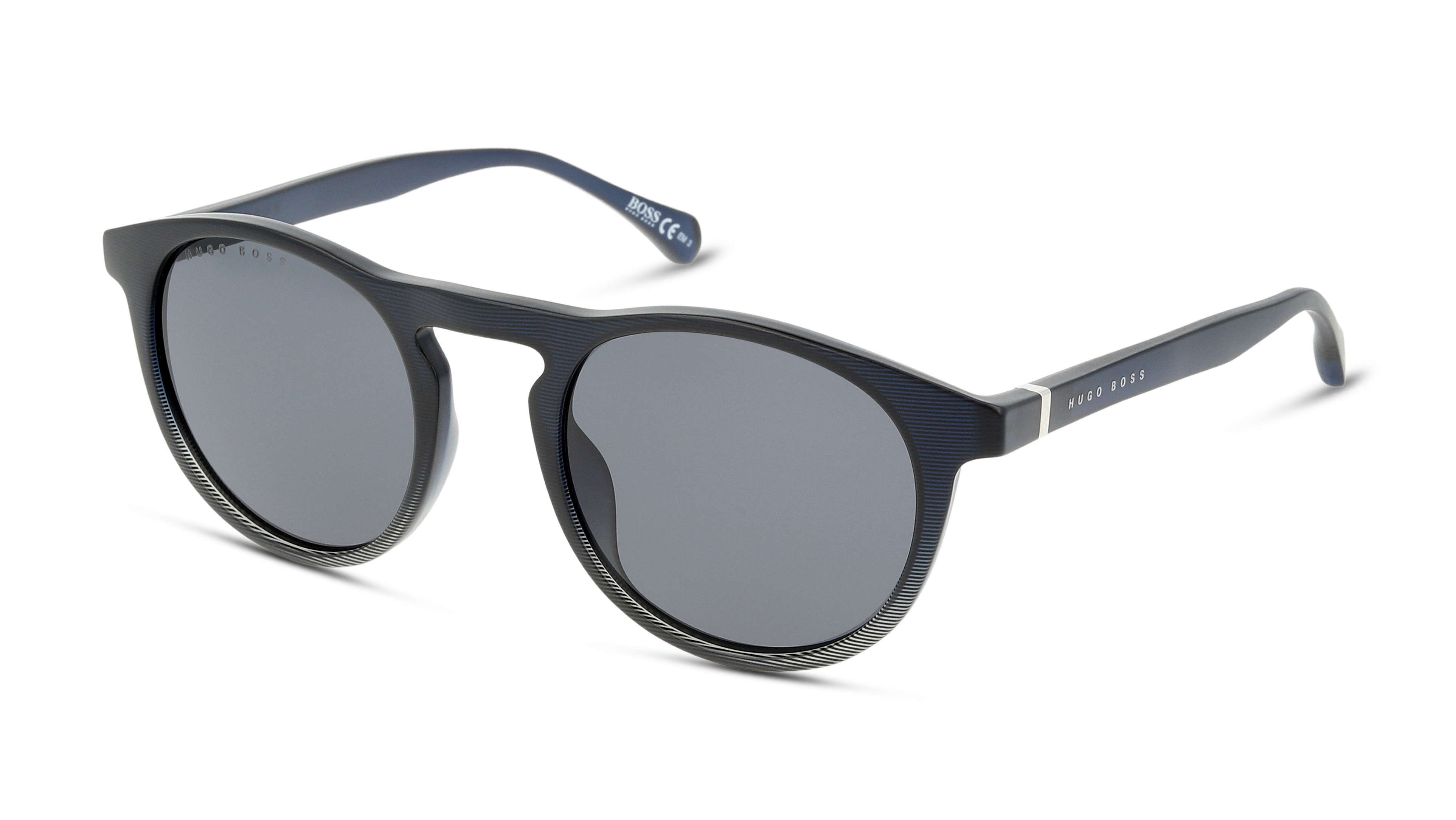 716736178950-angle-03-boss-boss-1083-s-eyewear-blue-patt