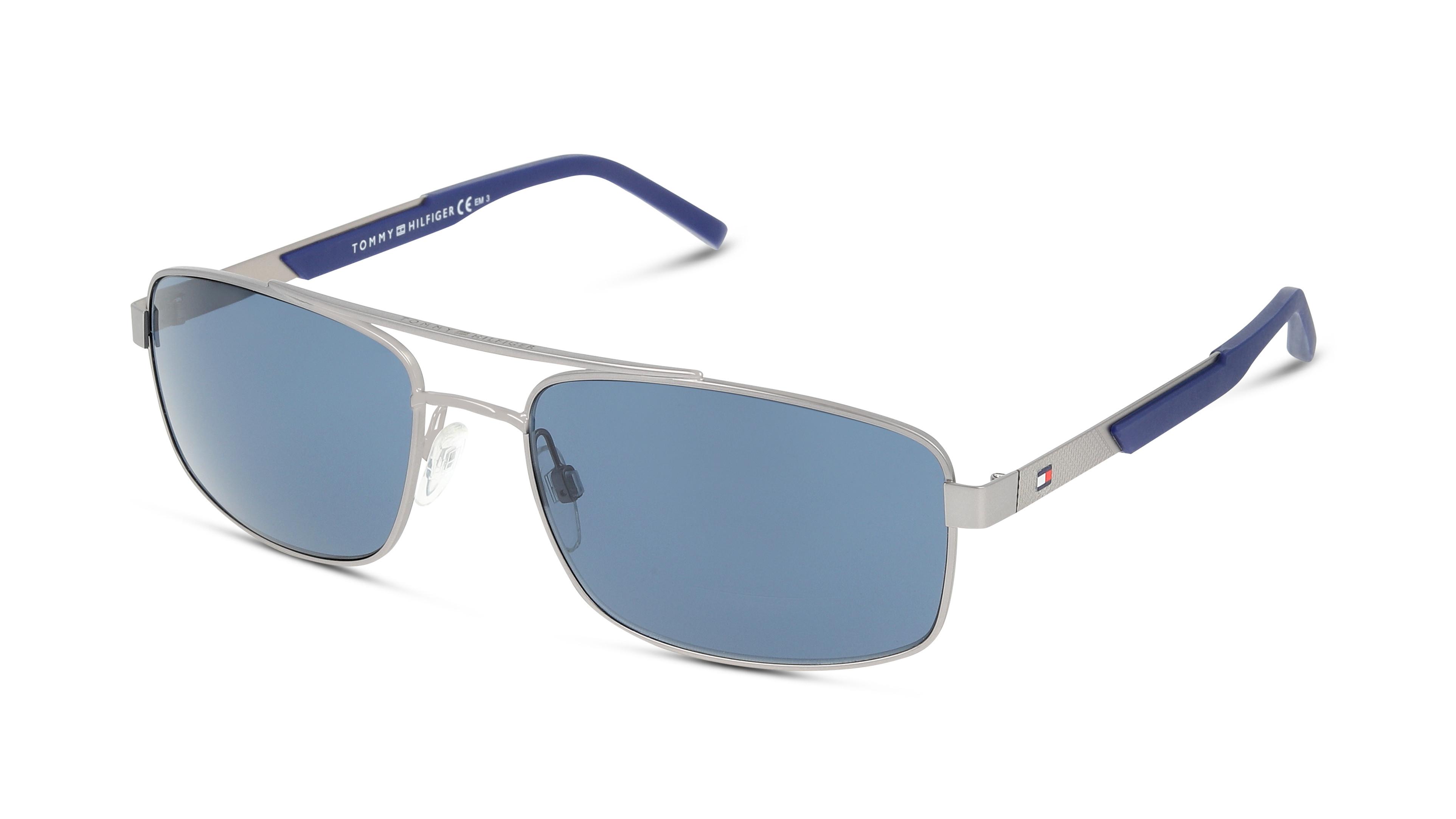 716736194578-angle-03-tommy-hilfiger-th-1674-s-eyewear-mtt-ruthe