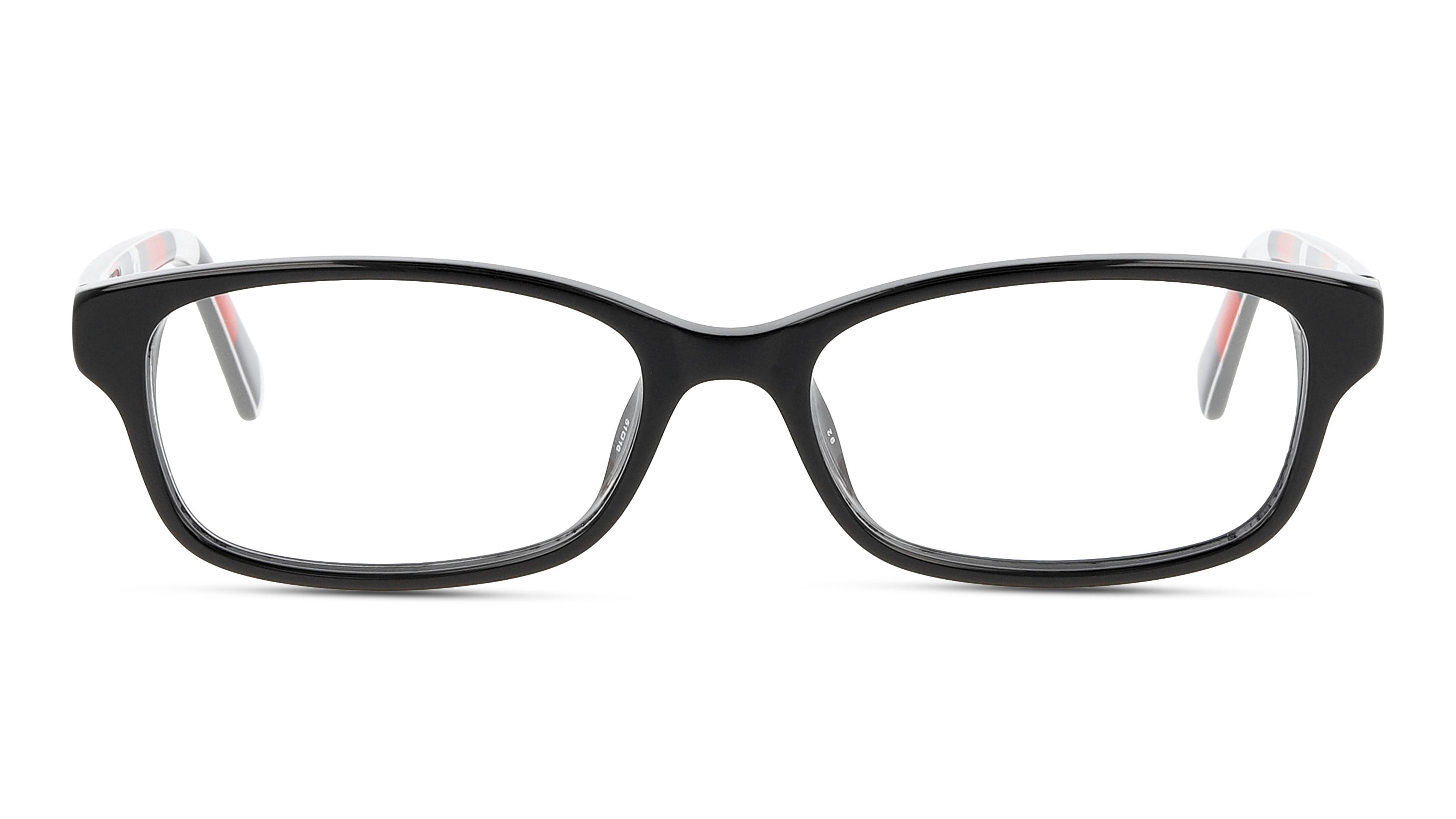 716736196183-front-01-tommy-hilfiger-th-1685-eyewear-black%20crop
