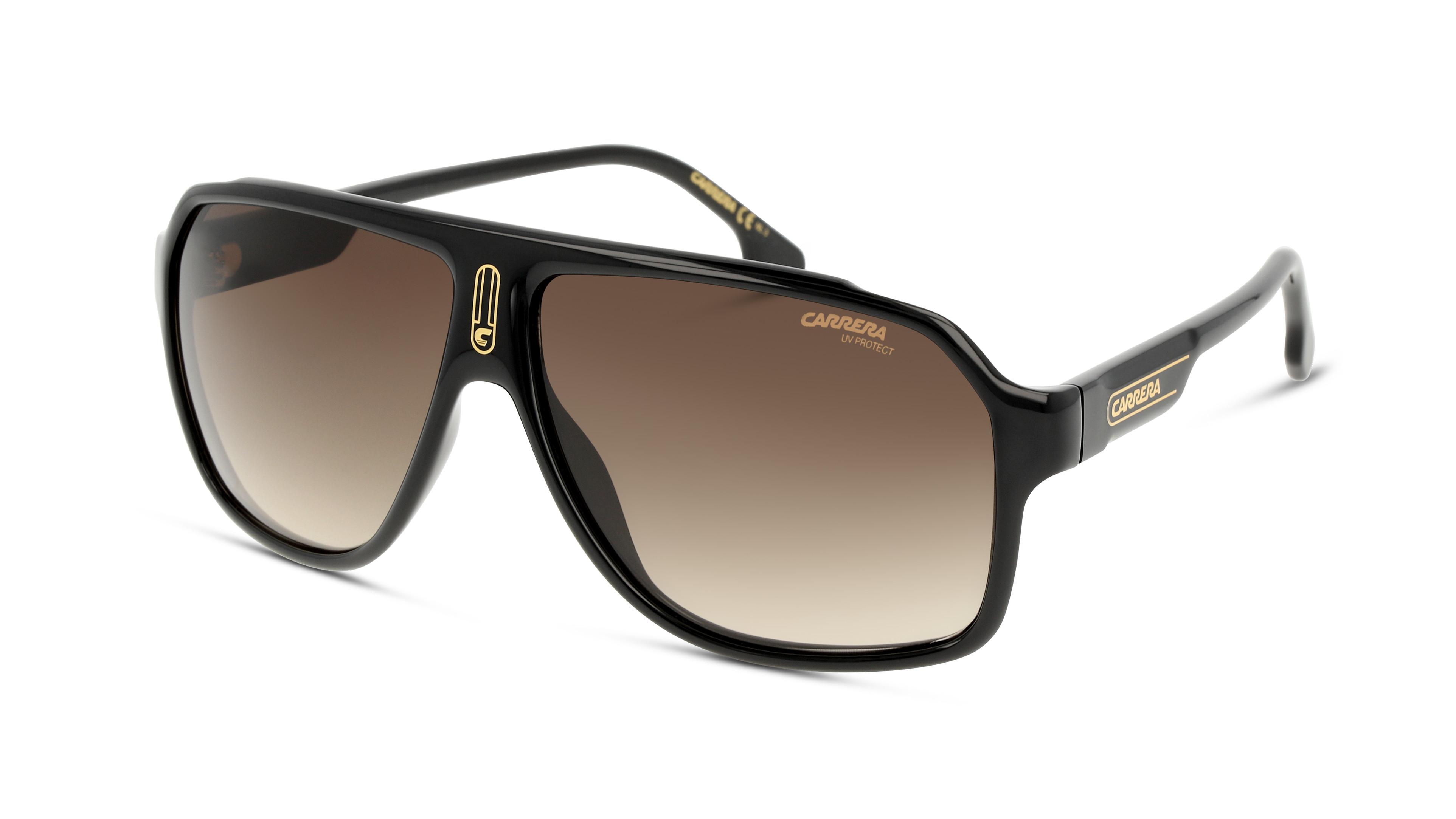 716736230030-angle-03-carrera-carrera_1030_s-eyewear-black