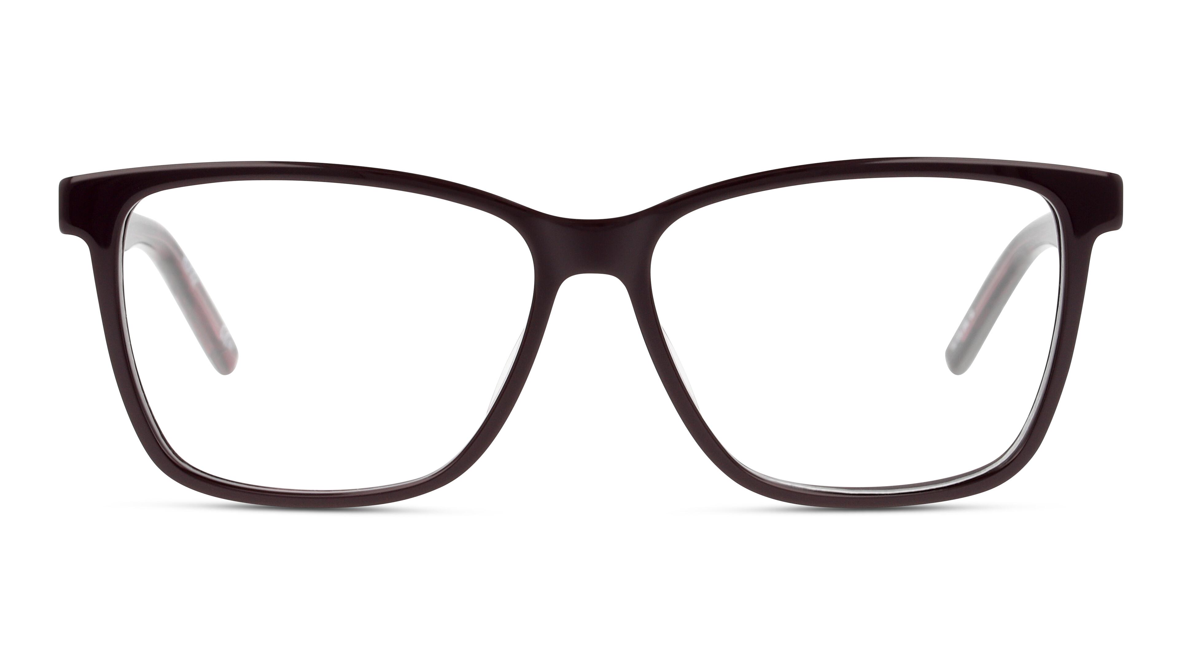 716736270432-front-brillenfassung-hugo-hg1078-burg-patt