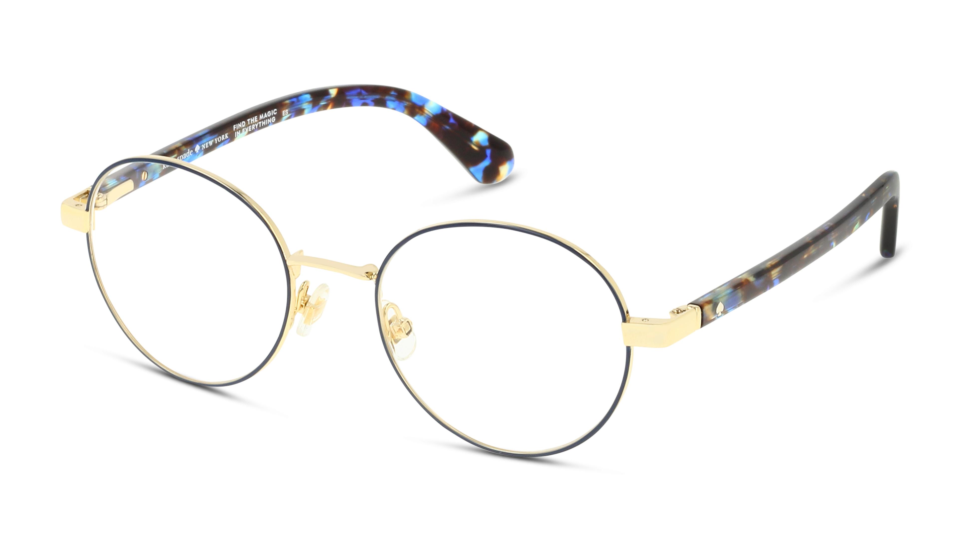 762753994363-angle-03-kate-spade-marciann-Eyewear-pair