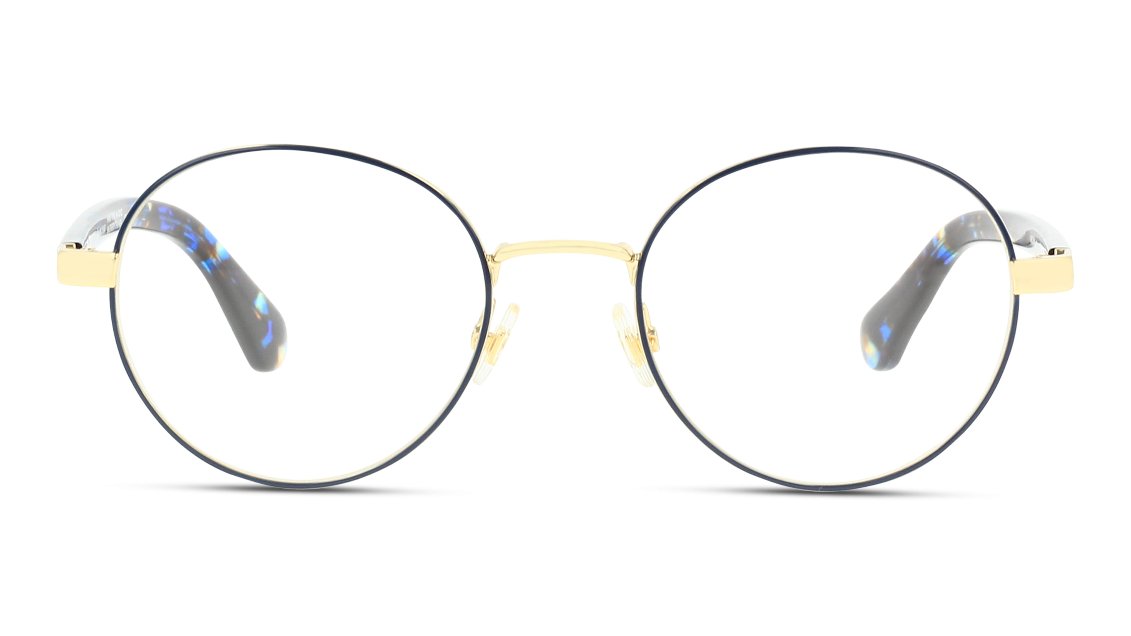762753994363-front-01-kate-spade-marciann-Eyewear-pair