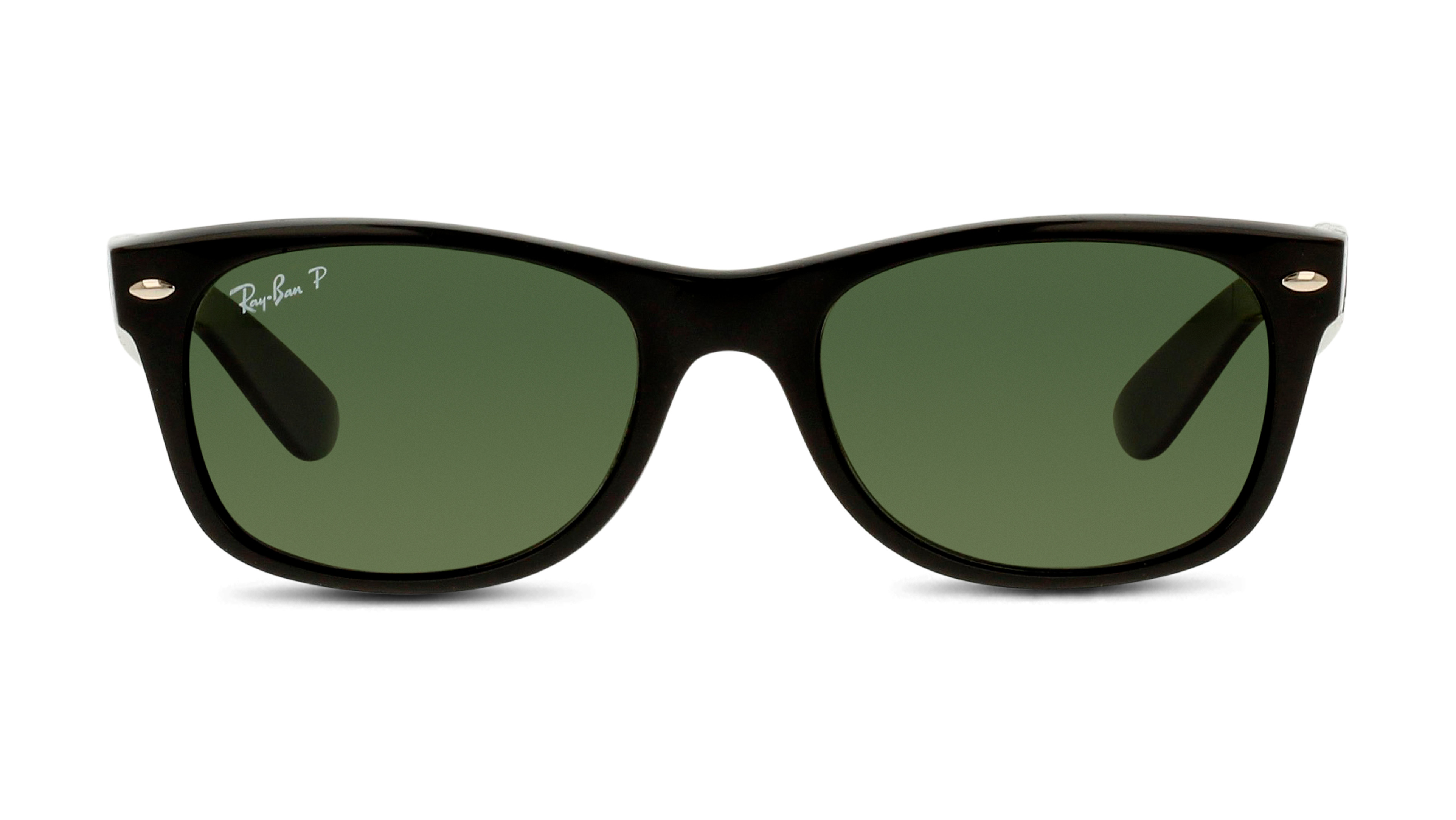 805289083061_Front_RayBan
