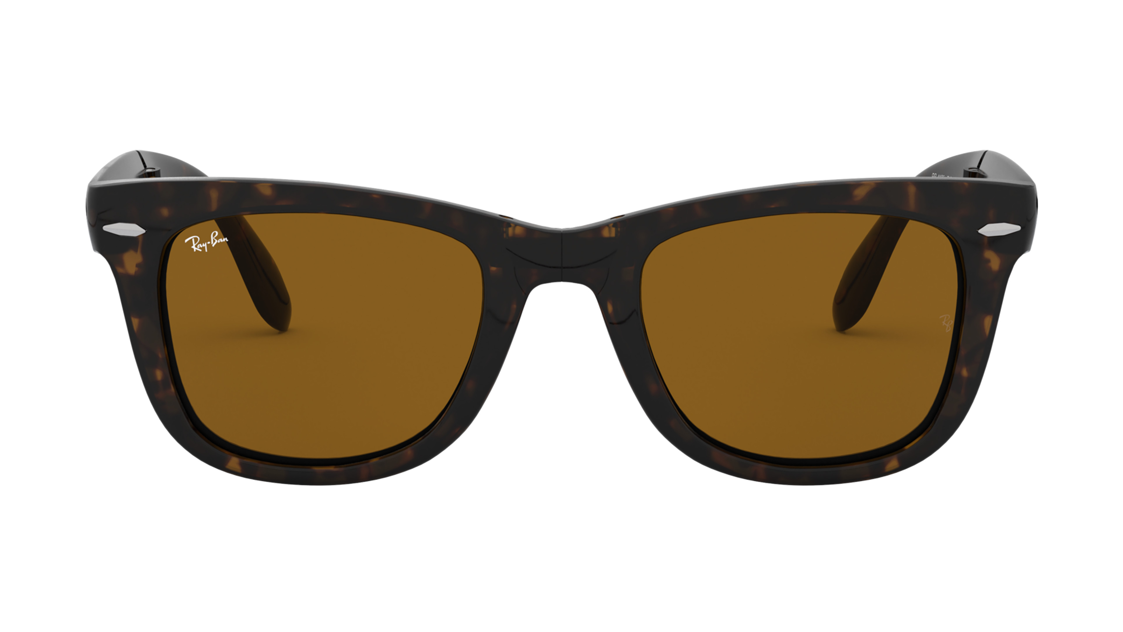 805289161226-front-rayban_1