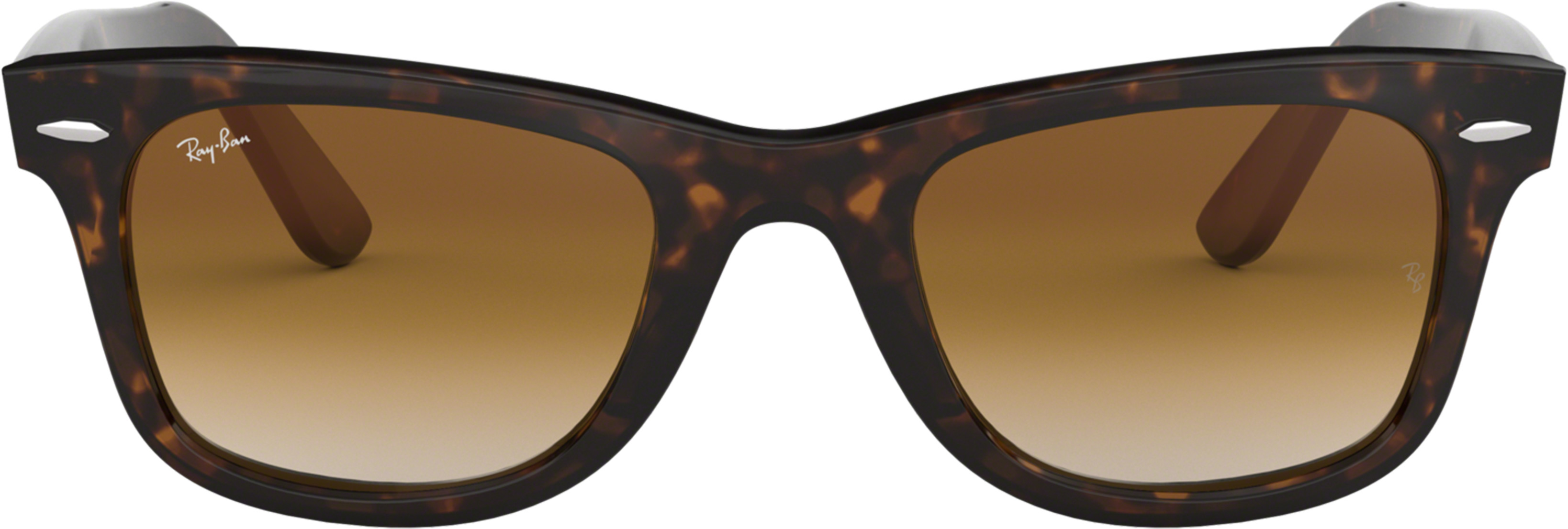 805289183082_front_rayban