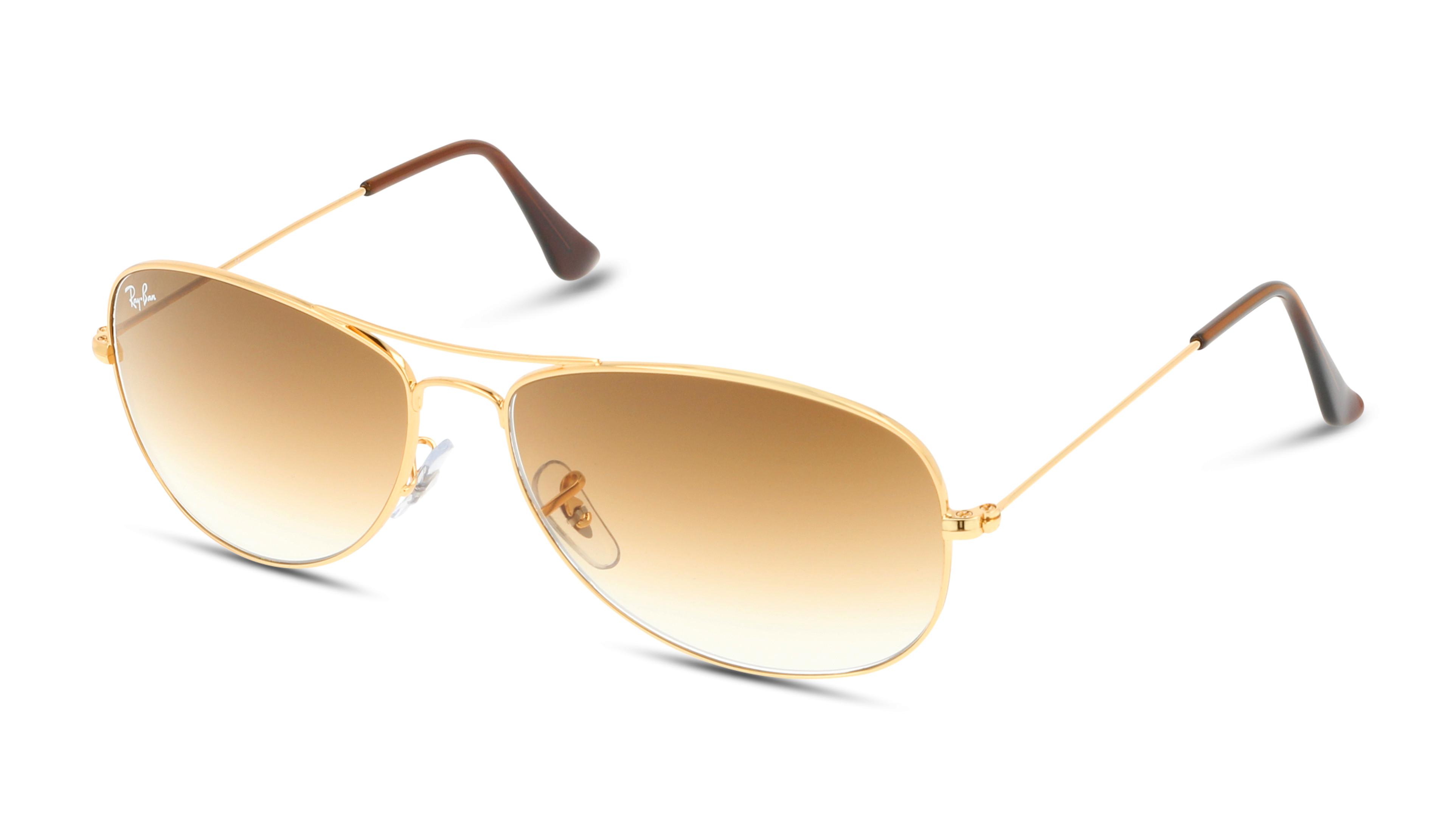 805289275268-angle-01-rayban-glasses-eyewear-pair