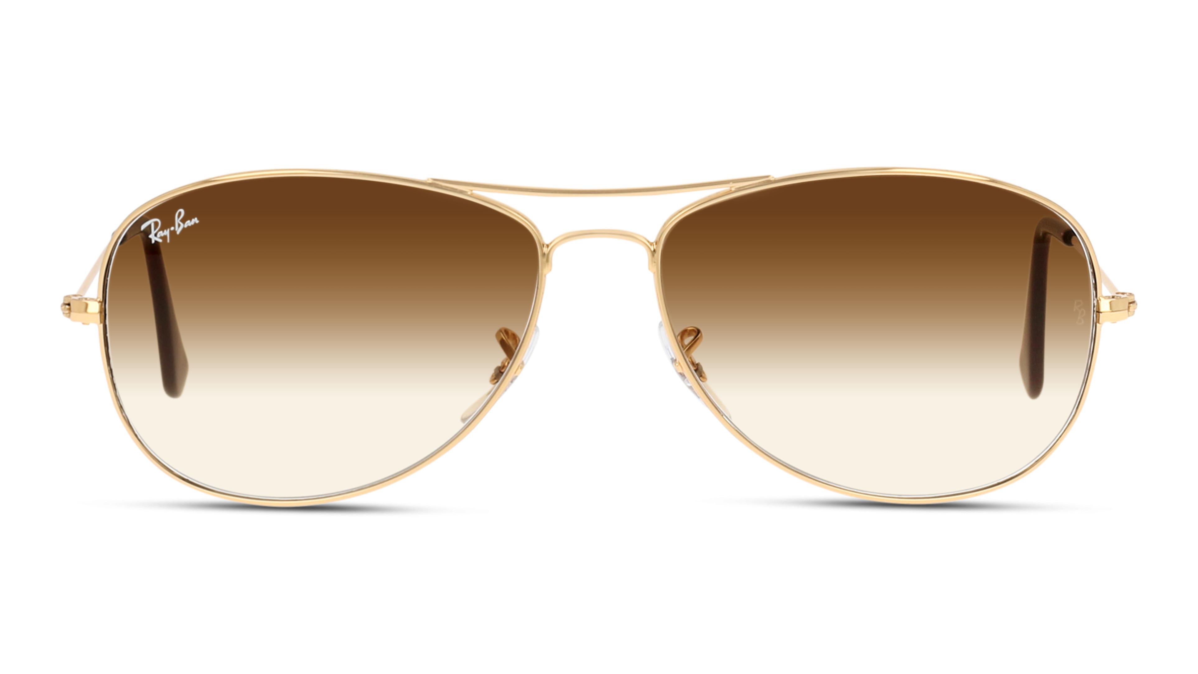 805289275268-front-01-rayban-glasses-eyewear-pair