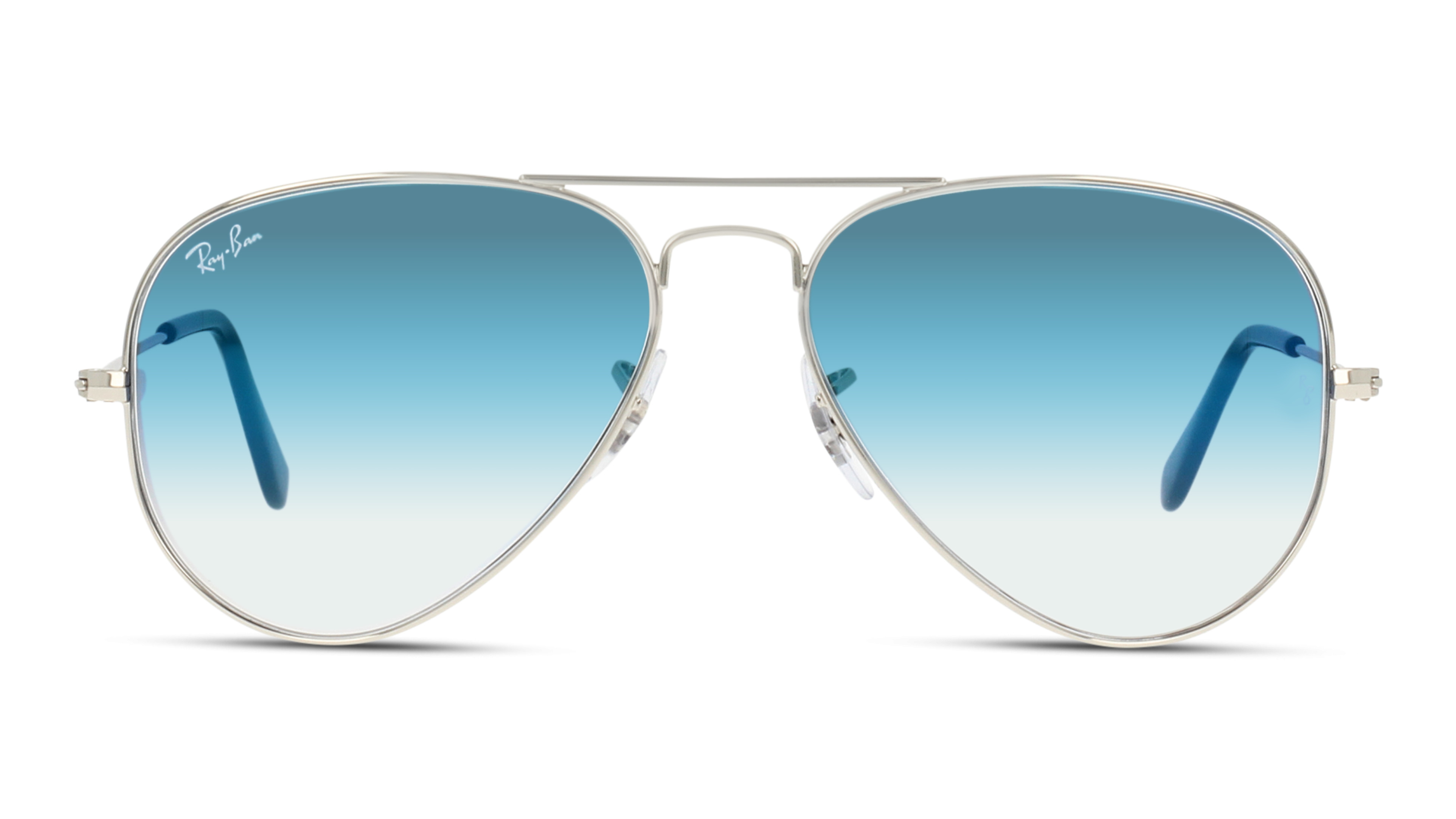805289307686-front-01-rayban-glasses-eyewear-pair