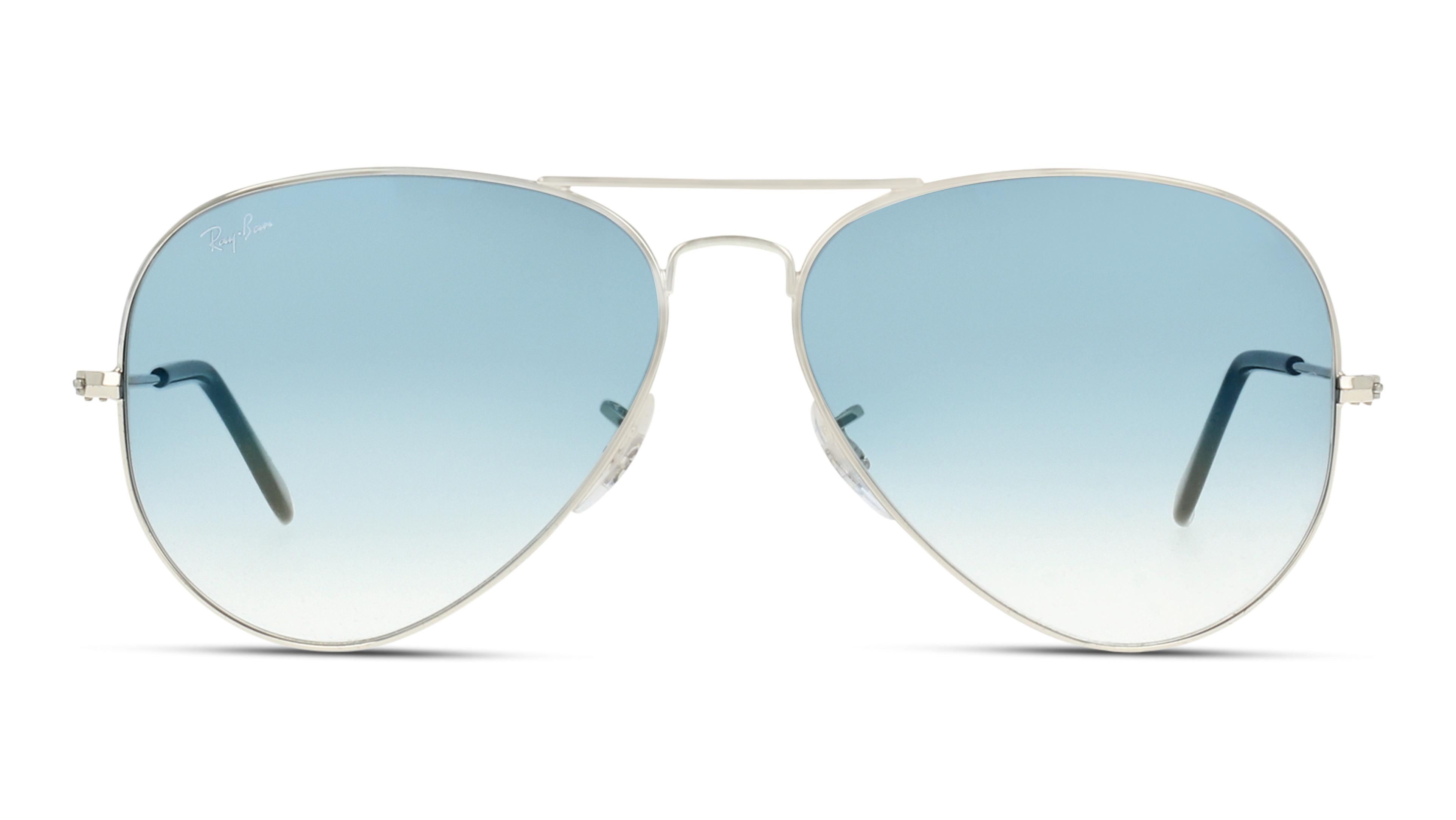 805289307709-front-01-rayban-glasses-eyewear-pair