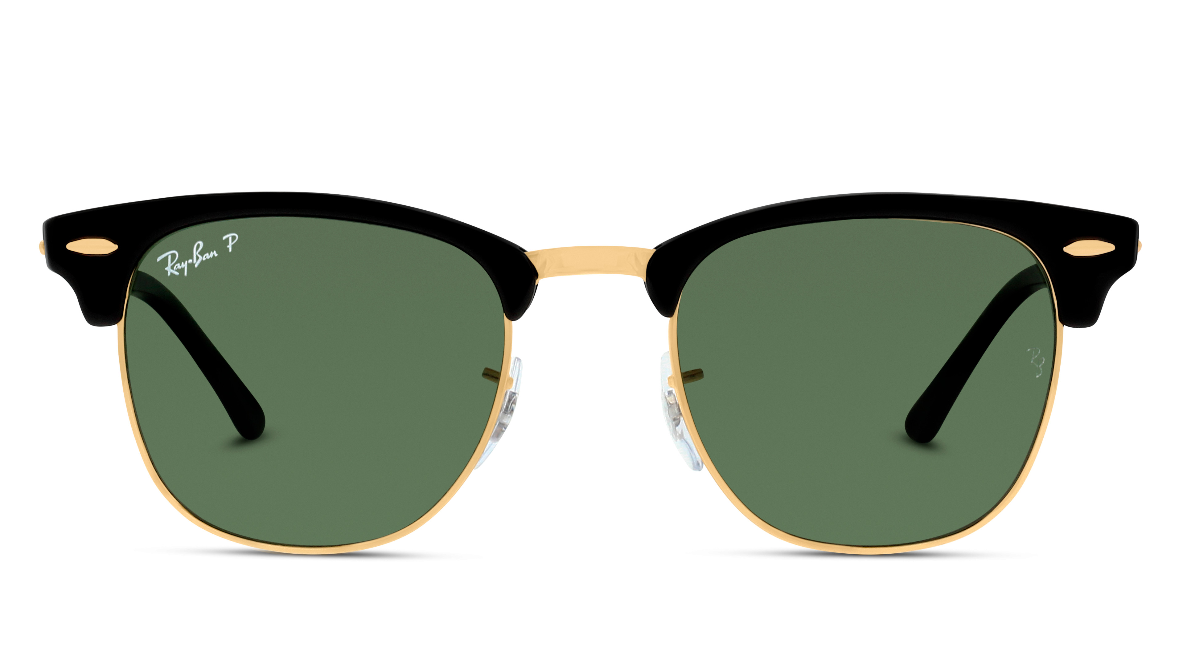 805289346883-front-01-ray-ban-0rb3016-Clubmaster-black