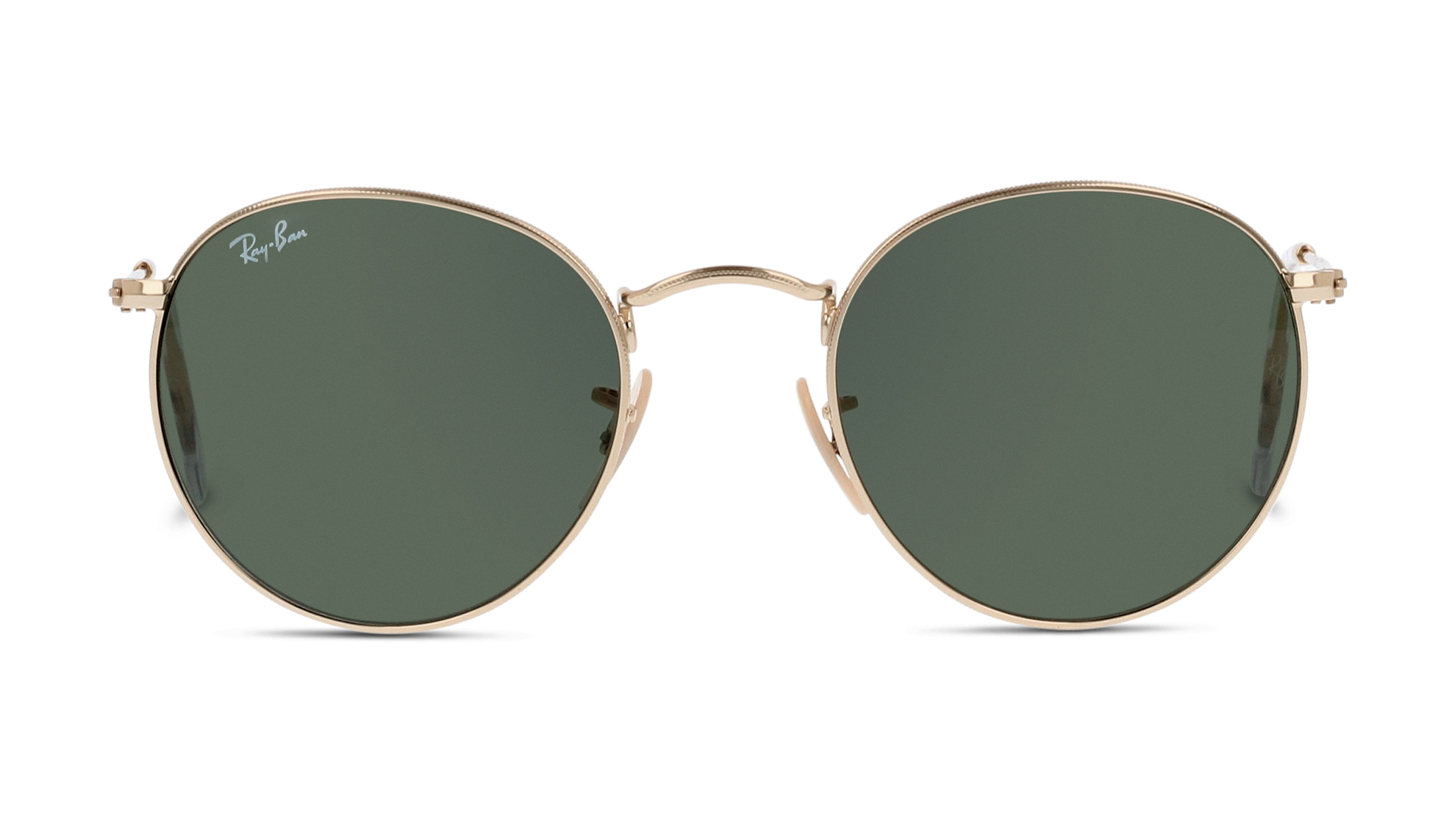 805289439899_Front_RayBan