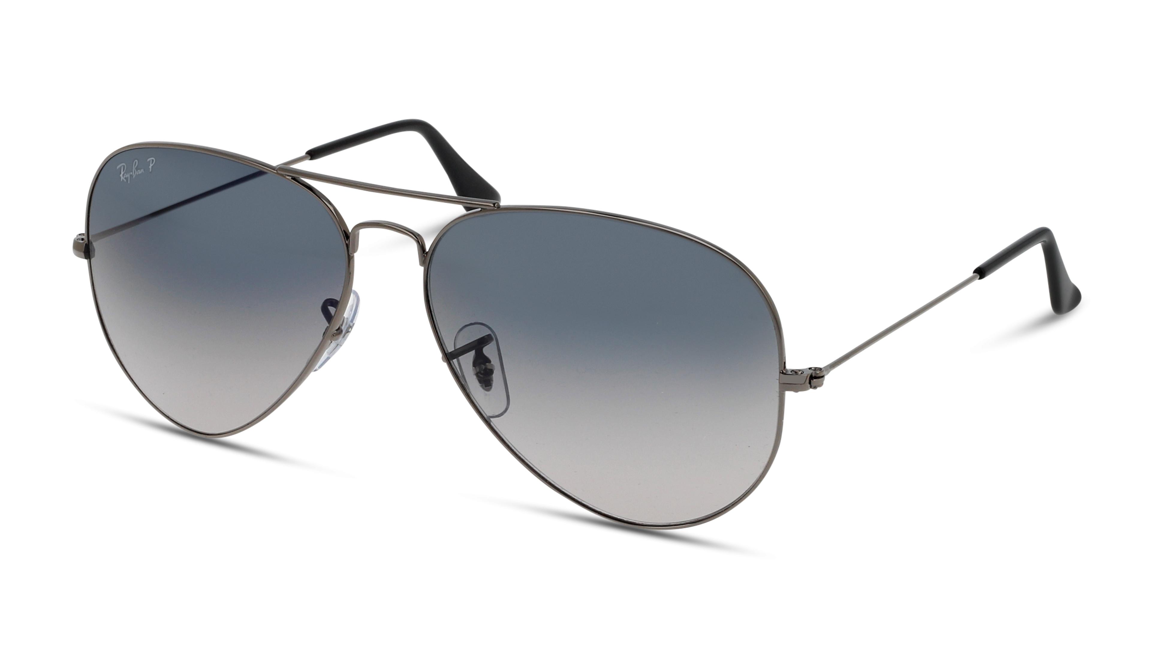 805289467069-angle-01-rayban-glasses-eyewear-pair