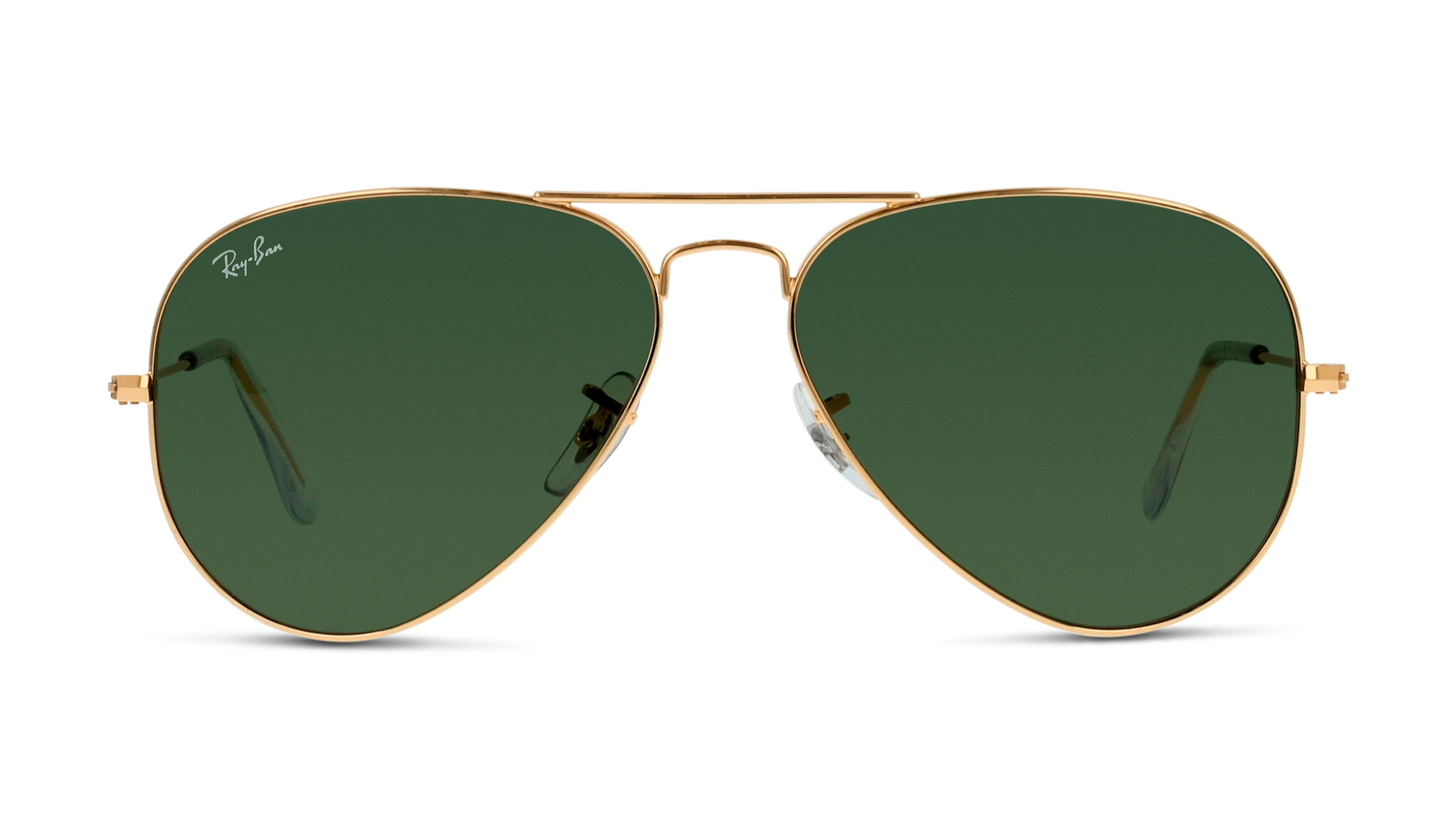 805289602057_Front_RayBan