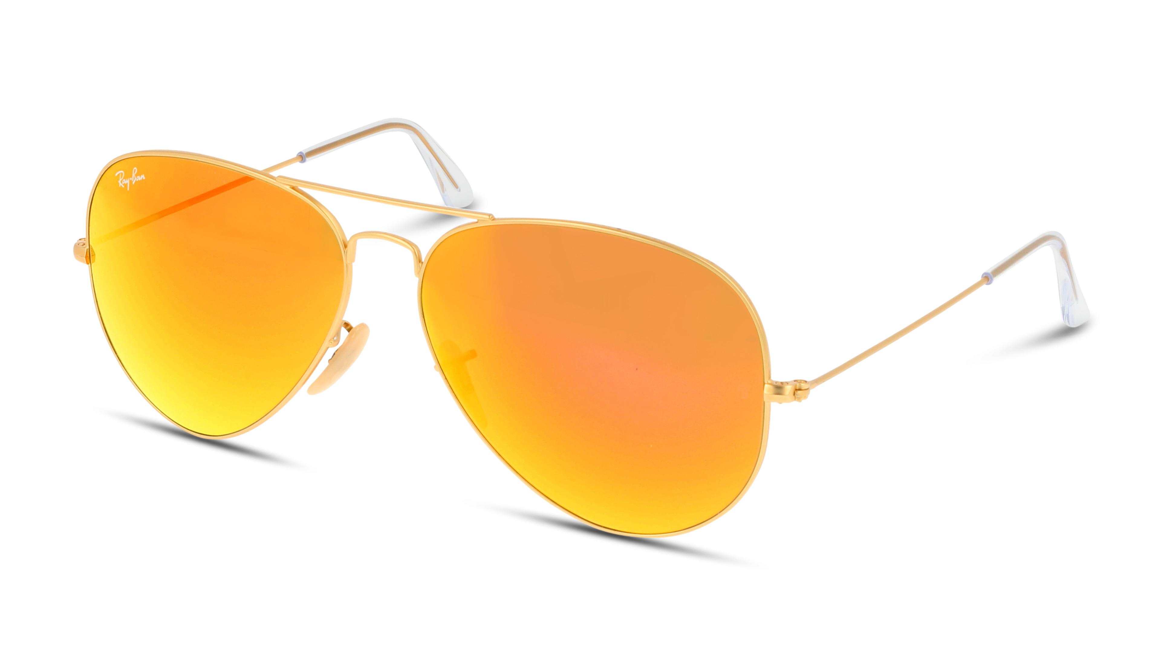 8053672000528-angle-01-rayban-glasses-eyewear-pair