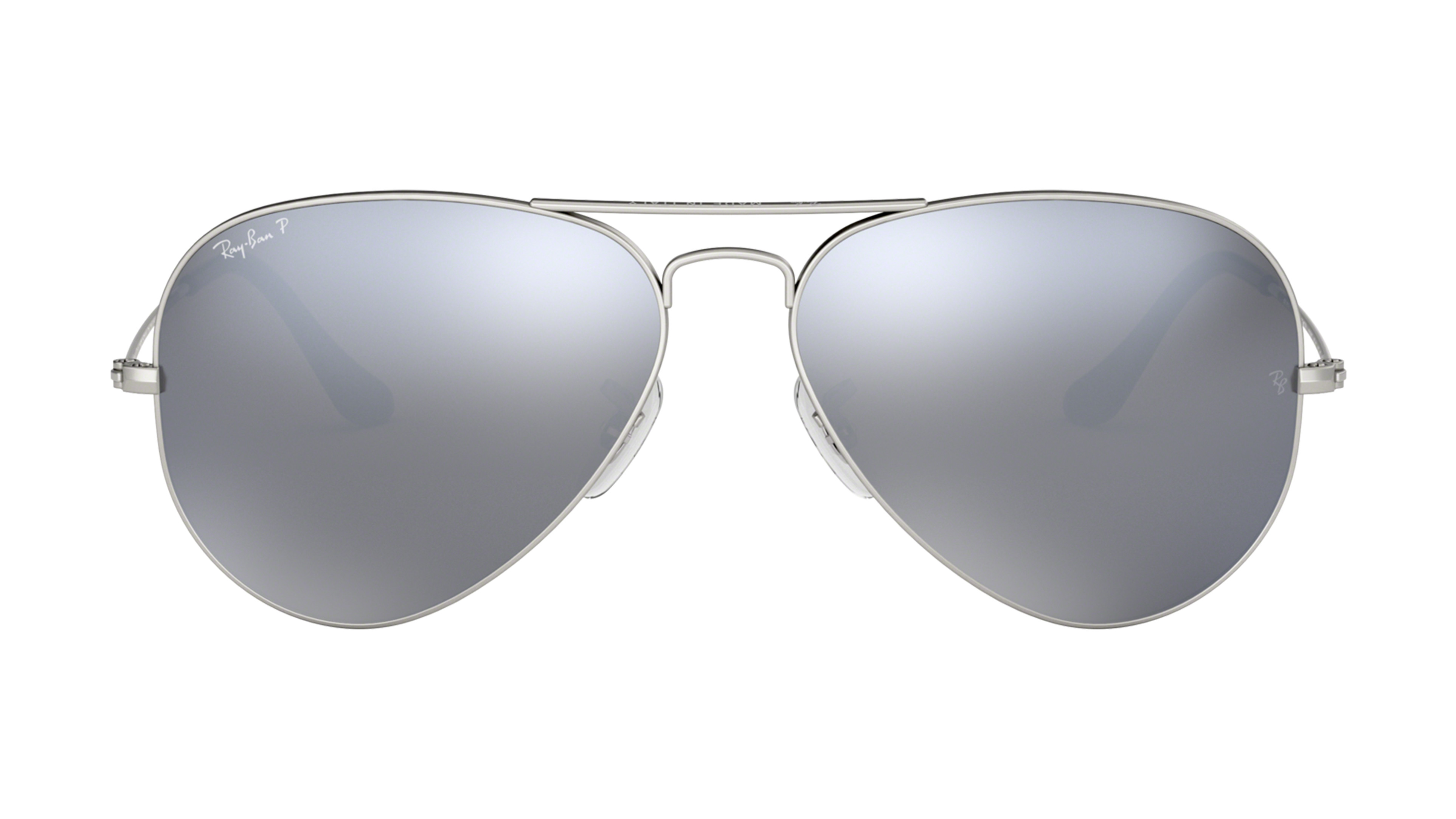 8053672016949-front-Ray-Ban-0RB3025-019-W3