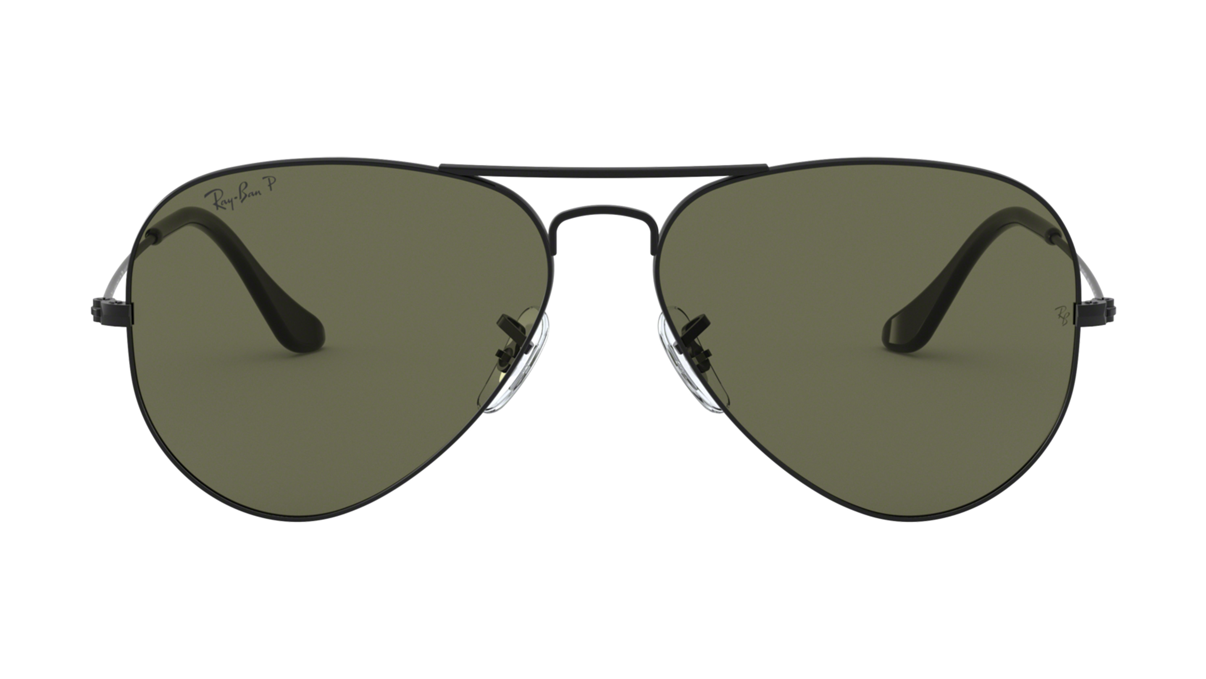 8053672130867-front-Ray-Ban-0RB3025-W3361