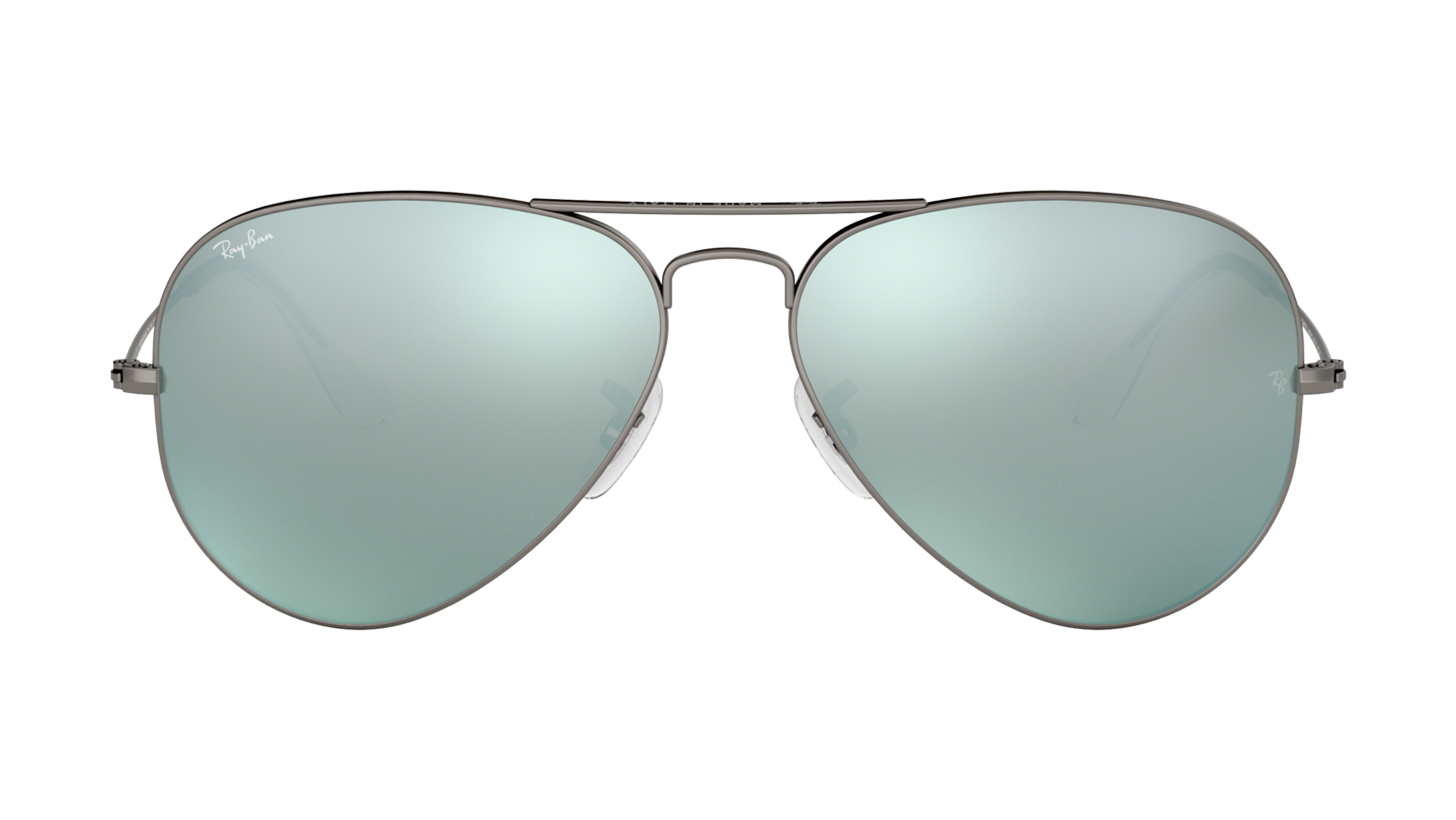 8053672158649-front-Ray-Ban-AVIATOR-LARGE-METAL-0RB3025-029-30
