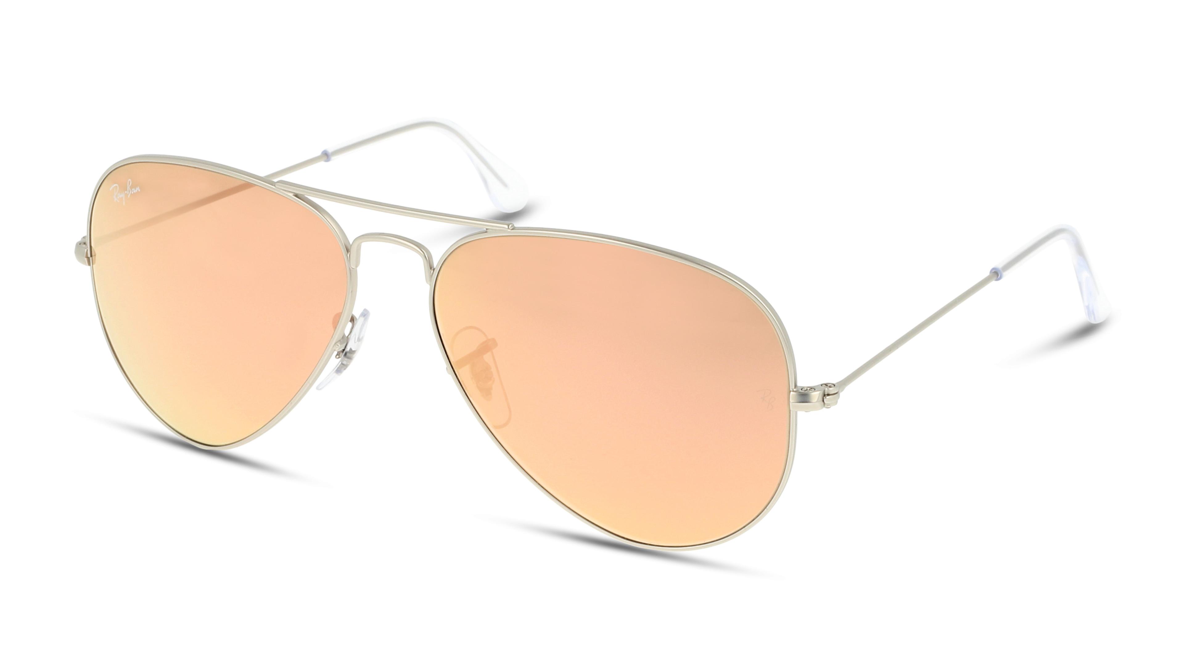 8053672158656-angle-01-rayban-glasses-eyewear-pair
